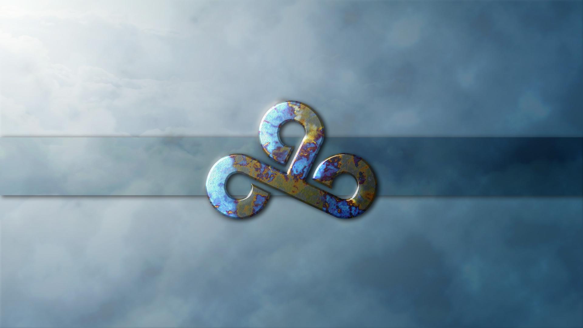 Cloud9 | Case Hardened