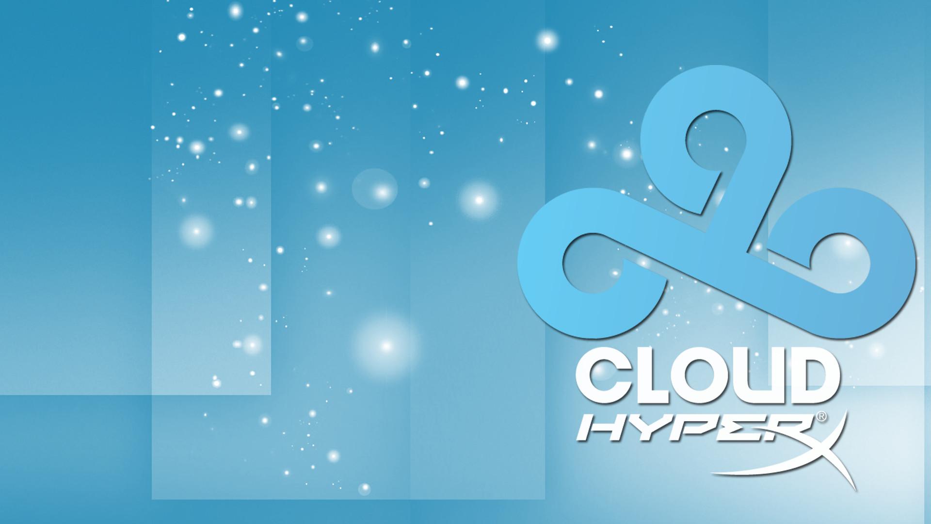 cloud 9 wallpaper picture, cloud 9 wallpaper image, cloud 9 wallpaper .