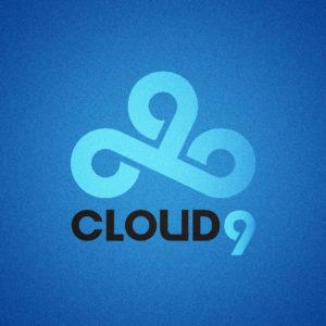 Csgo Cloud 9