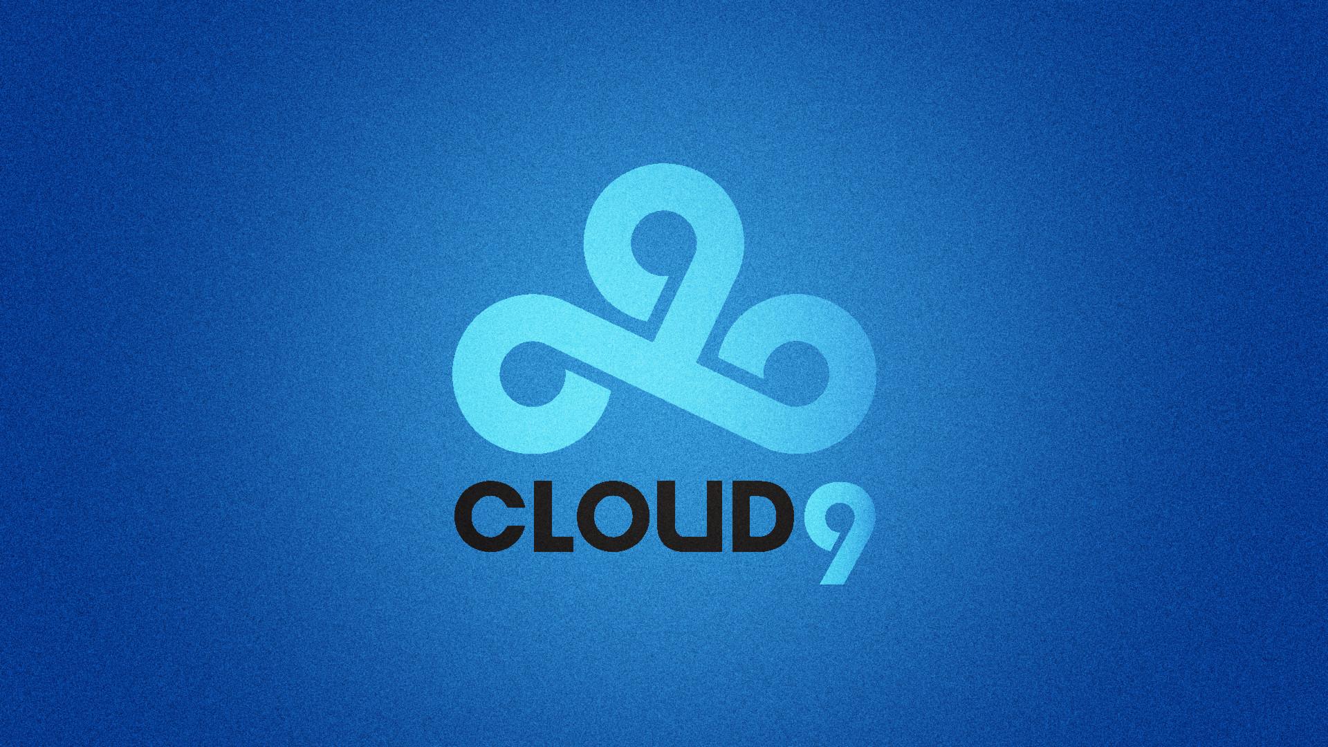 74 Csgo Cloud 9