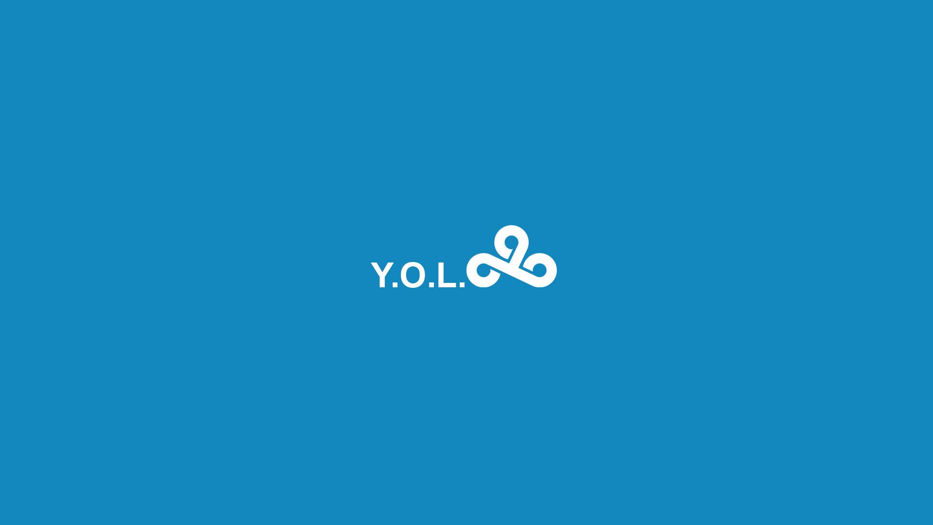 Cloud 9 Yolo