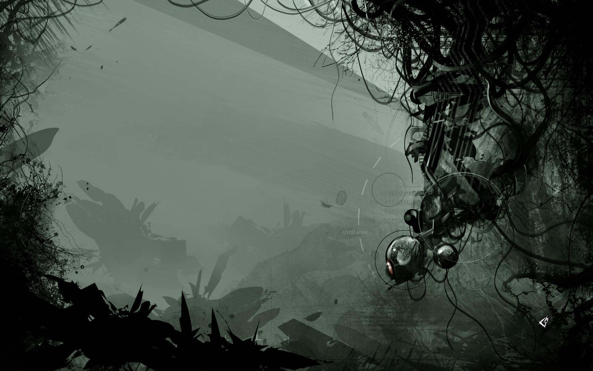 Portal 2 px» HDQ Cover Pictures