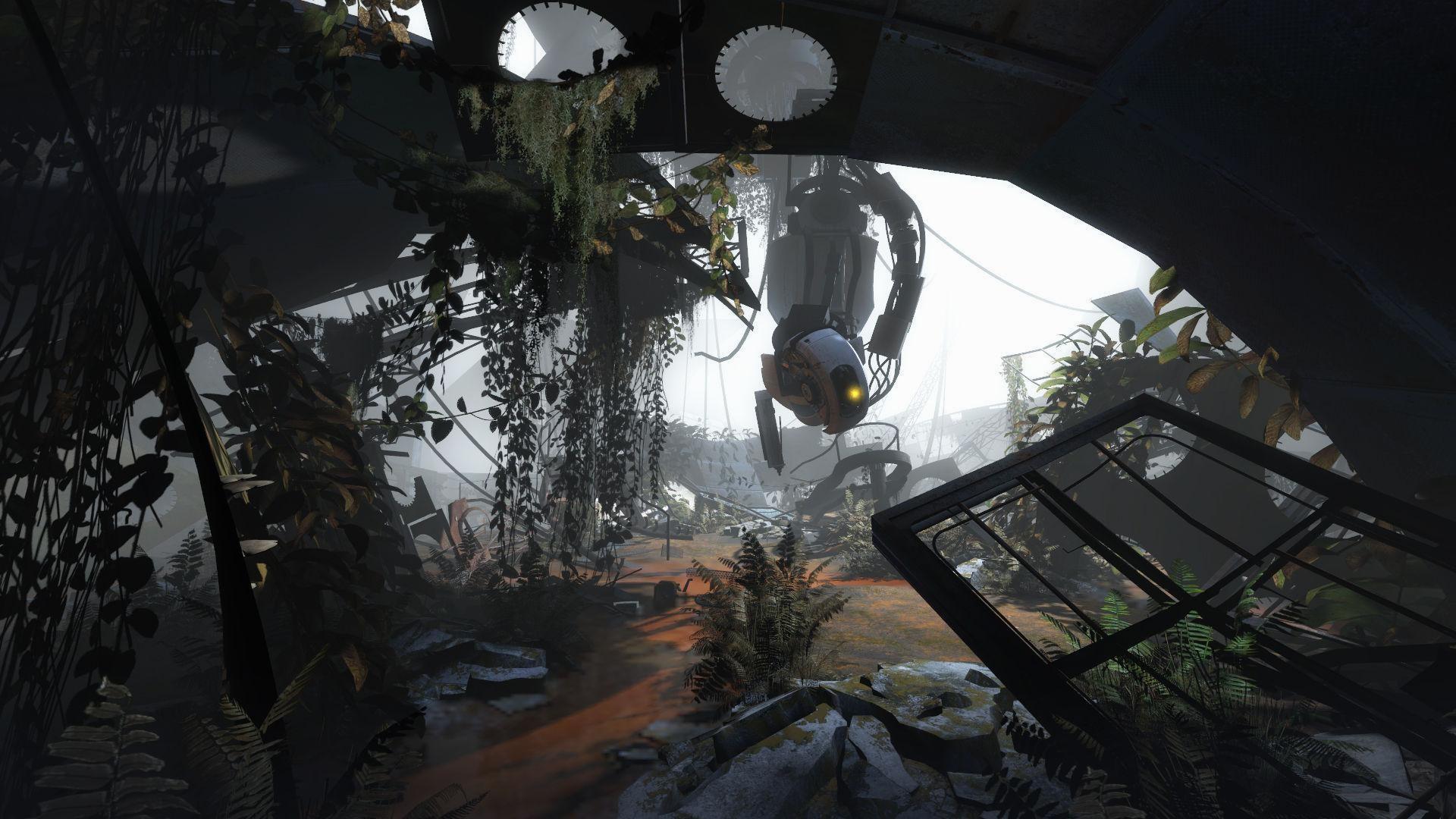 Portal-2-Wallpapers-HD-1