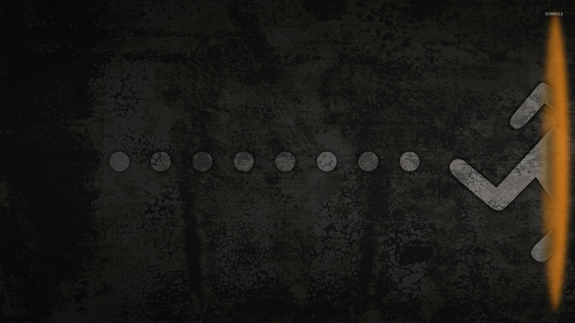 Portal 2 [19] wallpaper jpg