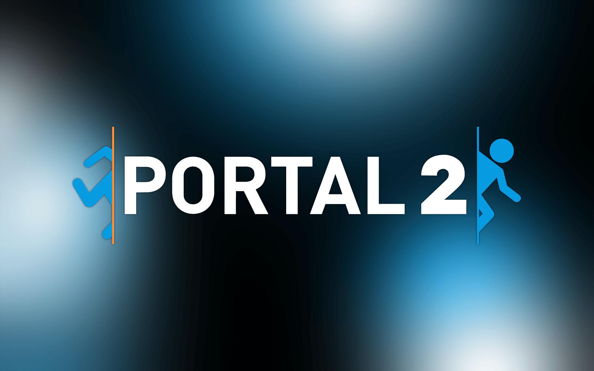 Portal2 Wallpapers – Full HD wallpaper search