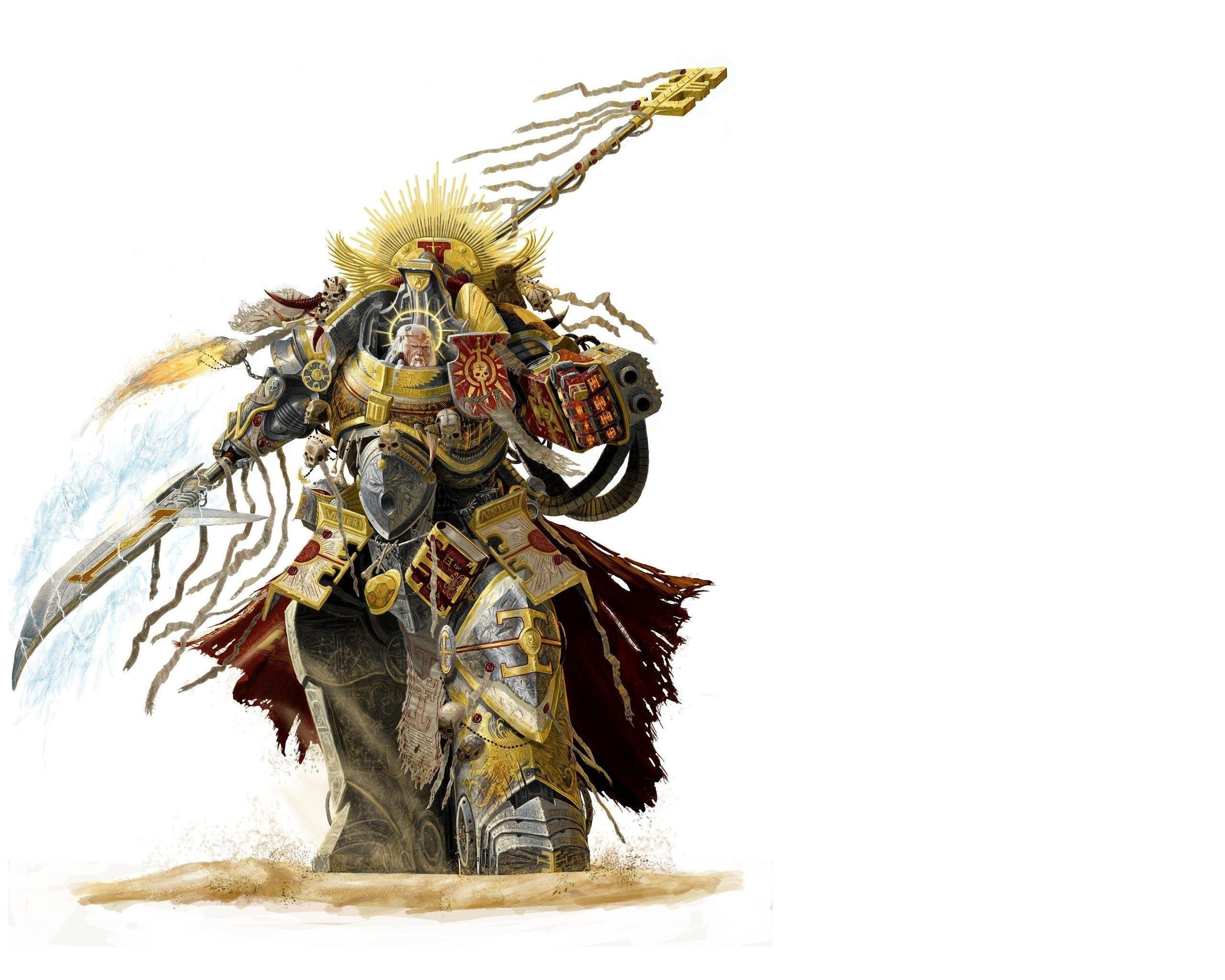 Artwork warriors Grey Knights Space Marine Warhammer 40 000 Warhammer 40k  wallpaper | | 309384 | WallpaperUP