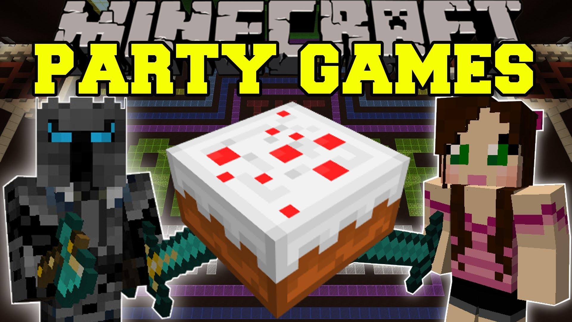 Minecraft Youtube Pat And Jen. View Original .