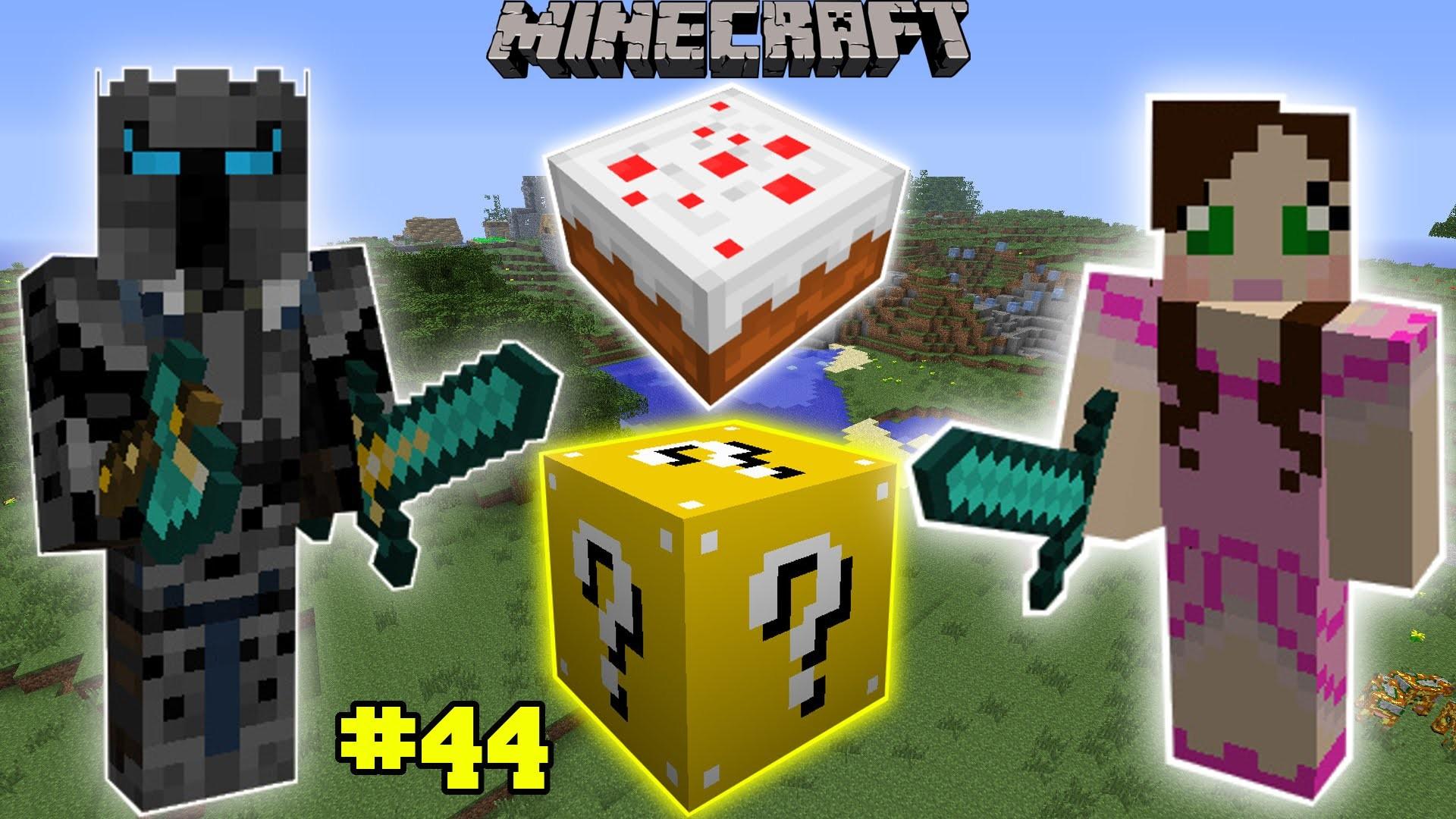 minecraft-party-challenge-eps6-4.jpg