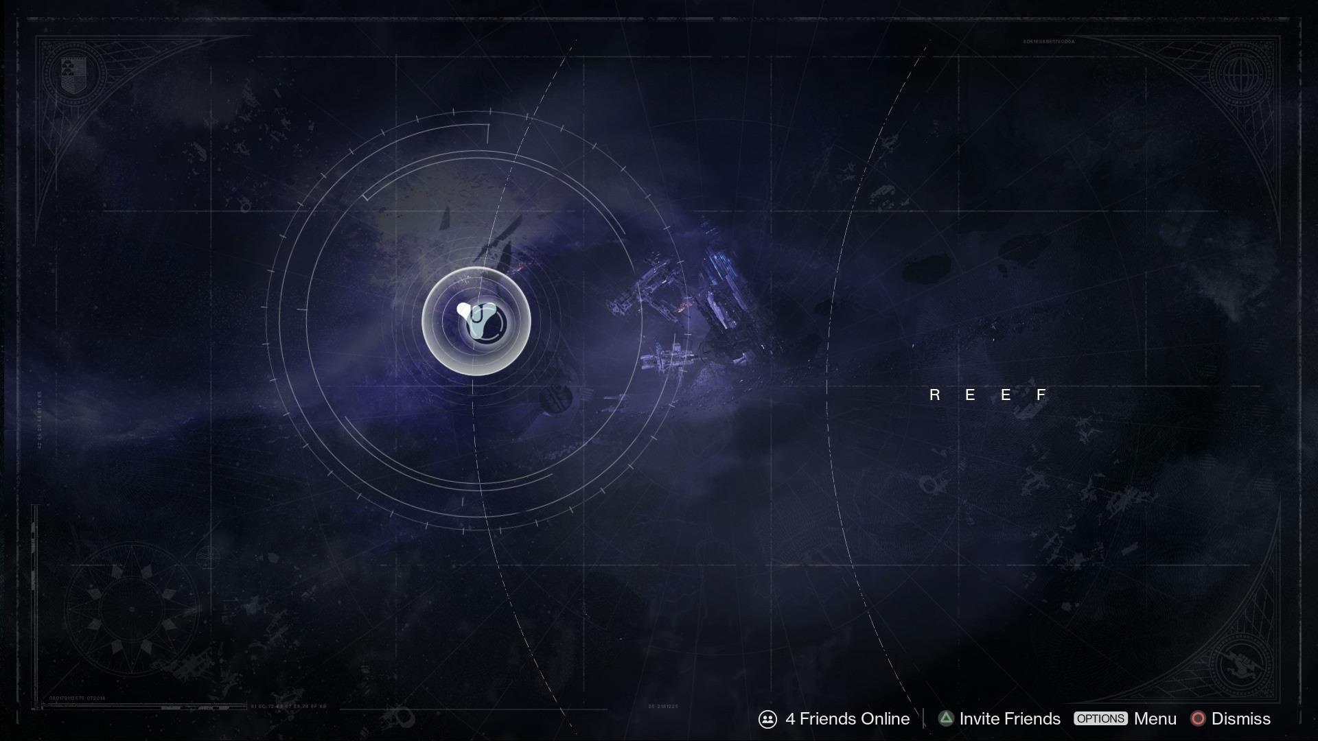 Get free high quality HD wallpapers destiny iphone wallpaper reddit