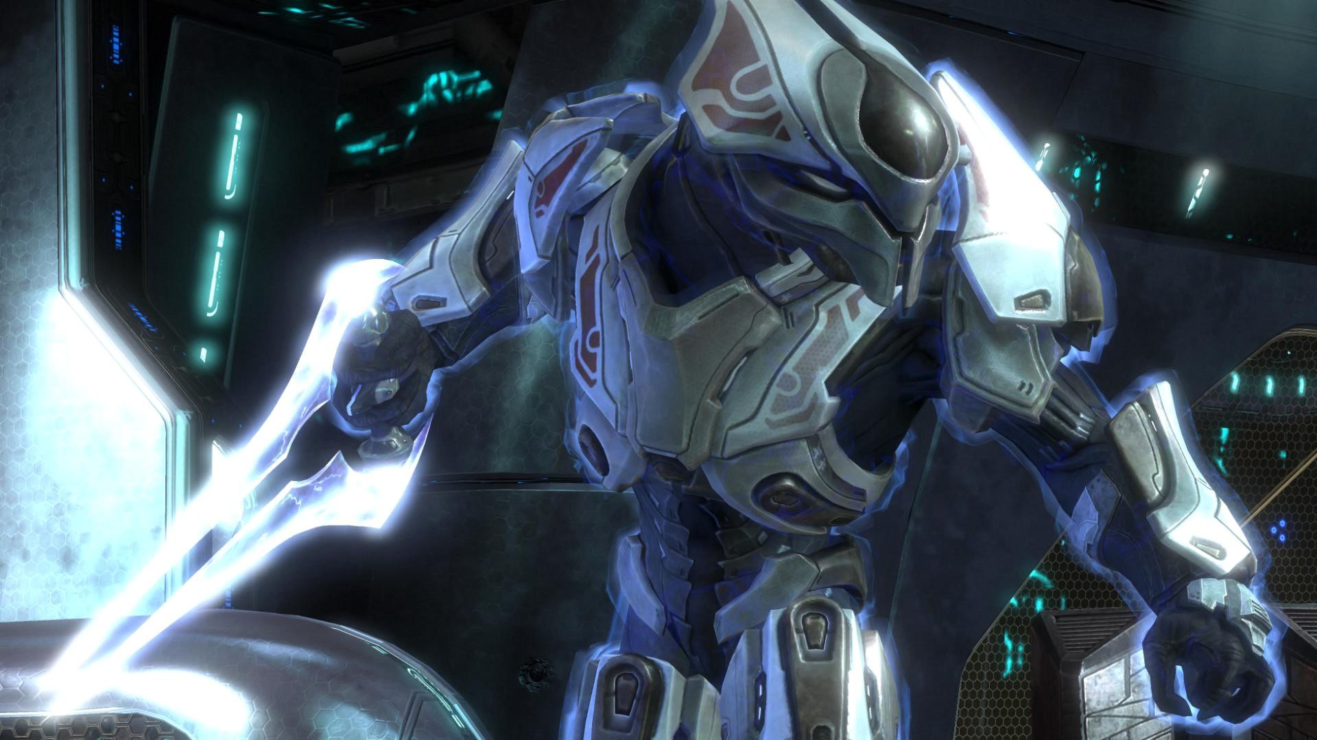 Halo-Reach-Covenant-Files-4-10-SANGHEILI-ELITE-ULTRA-+-ENERGY-SWORD.jpg