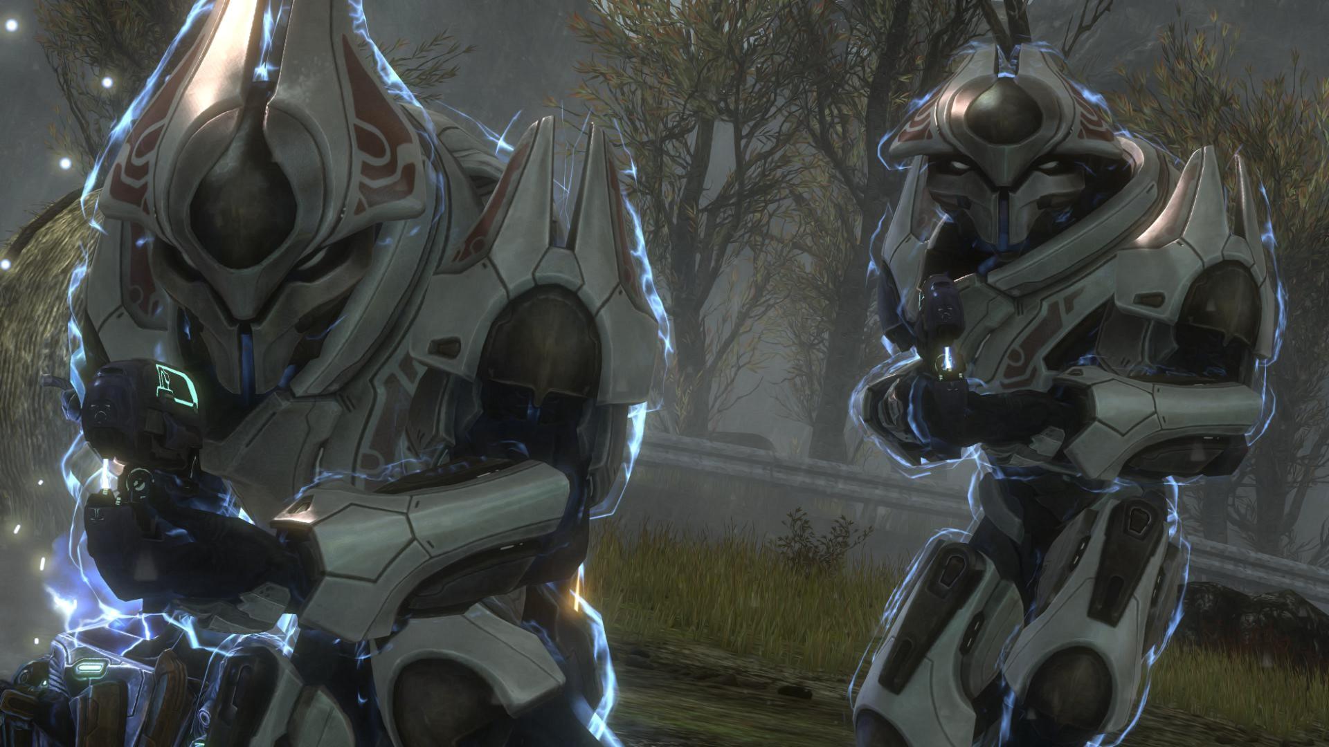 Image – Halo-Reach-Covenant-Files-1-3-Sangheili-Elite-Ultra.jpg   Halo  Nation   FANDOM powered by Wikia