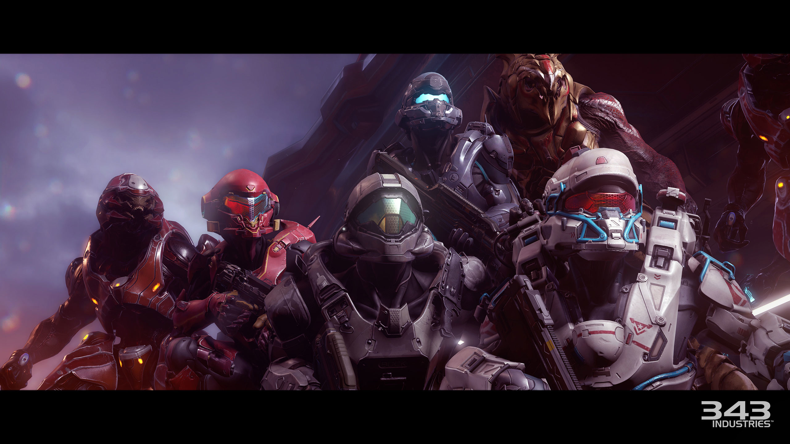 Should the Sword of Sanghelios models be changed?   Halo 5: Guardians    Forums   Halo – Official Site