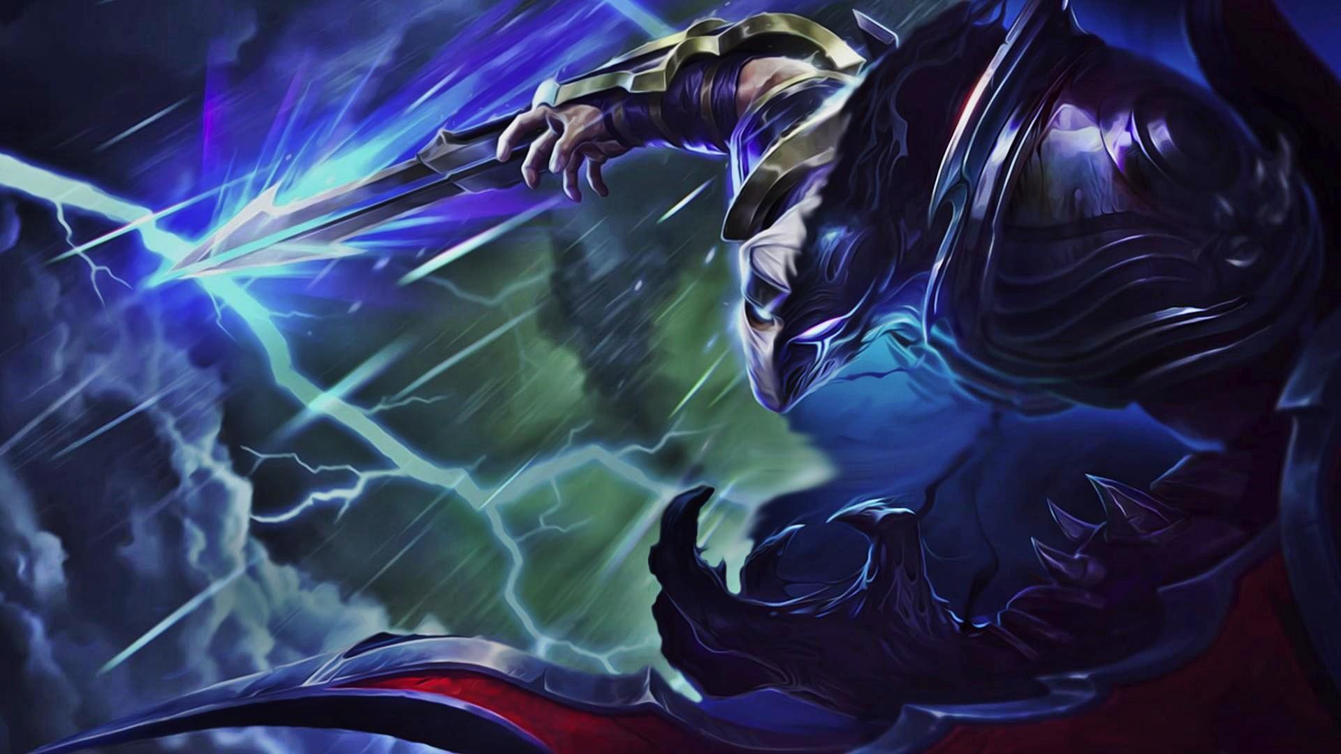 Bloodfury Renekton Skin – Plan On Getting (When I Buy Him)   League of  Legends   Pinterest