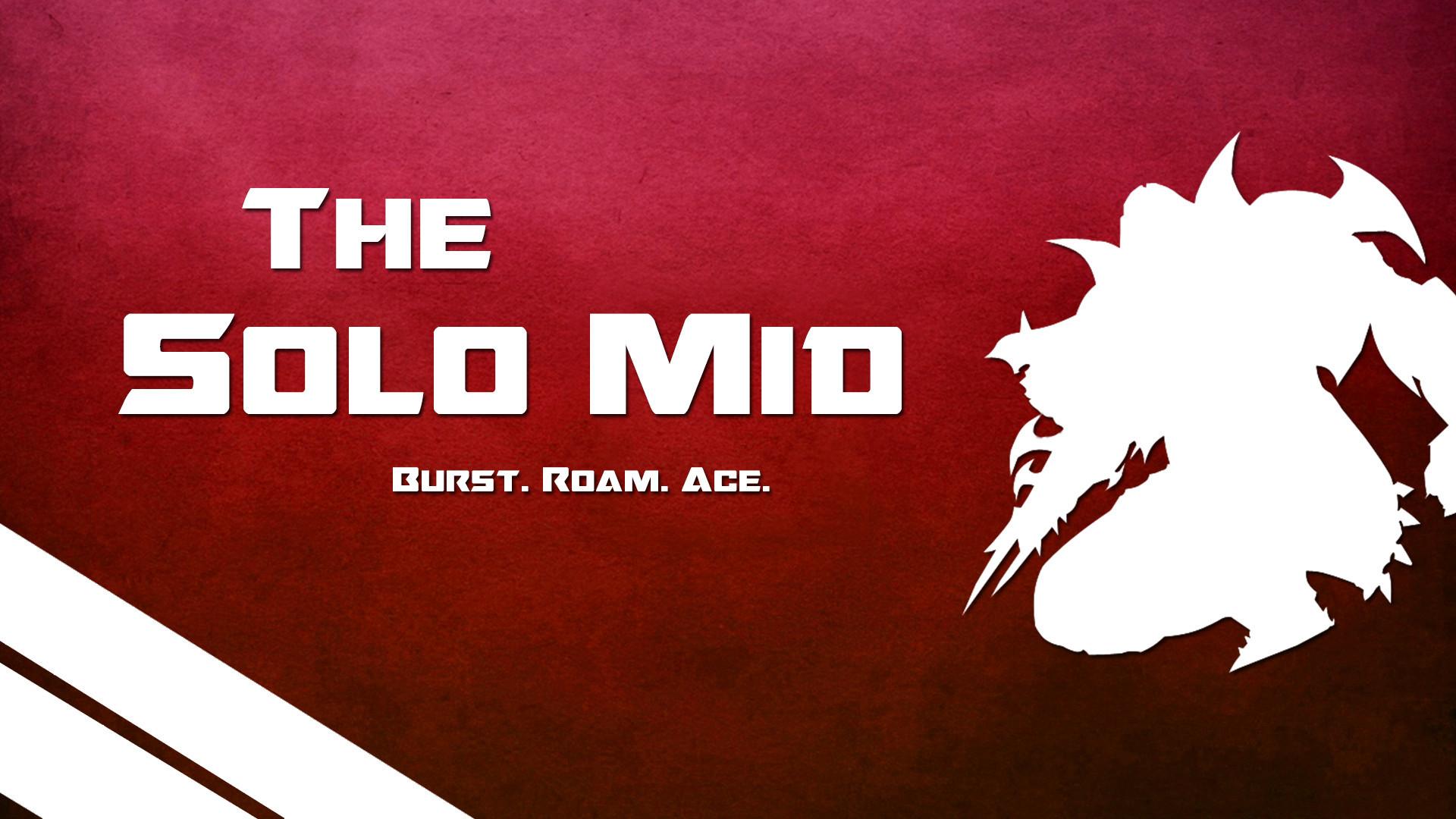 Solo Mid Zed Wallpaper. Project Zed Skin