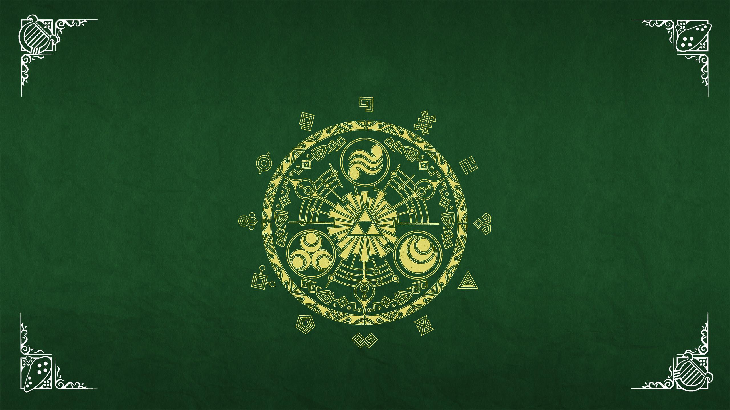 … zelda wallpaper hd on wallpaperget com …
