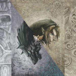 Zelda Wallpaper and Screensavers