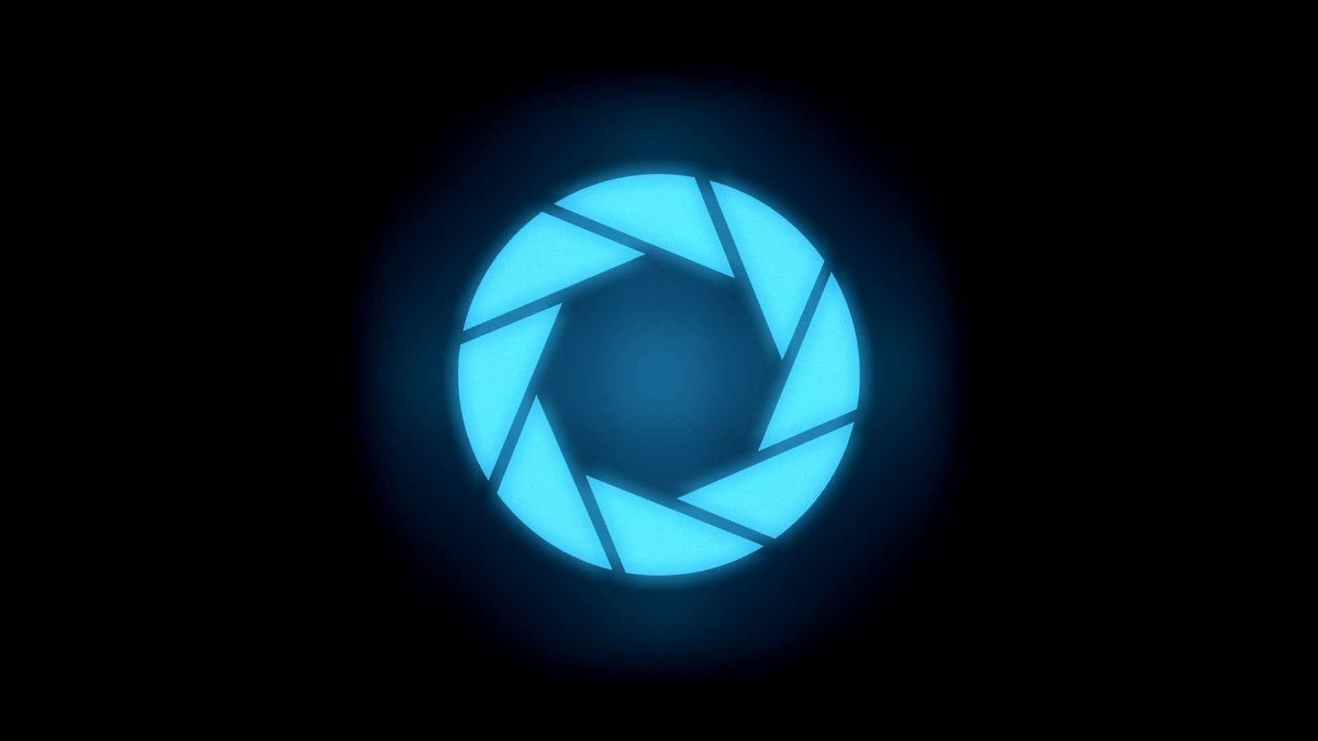 … aperture science 729672 walldevil; portal aperture science hd desktop  wallpaper fullscreen …
