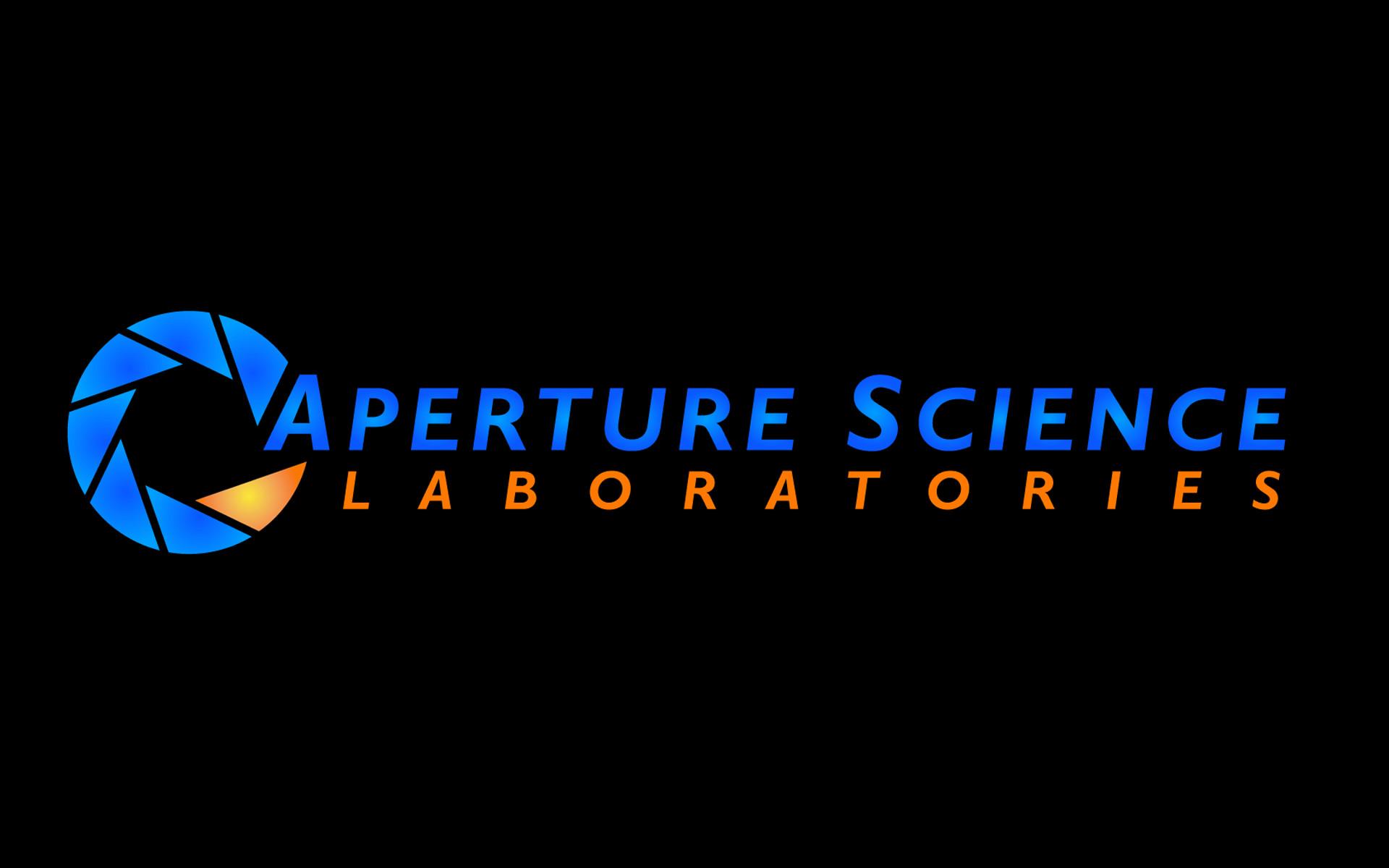 Aperture Science Wallpaper HD – WallpaperSafari