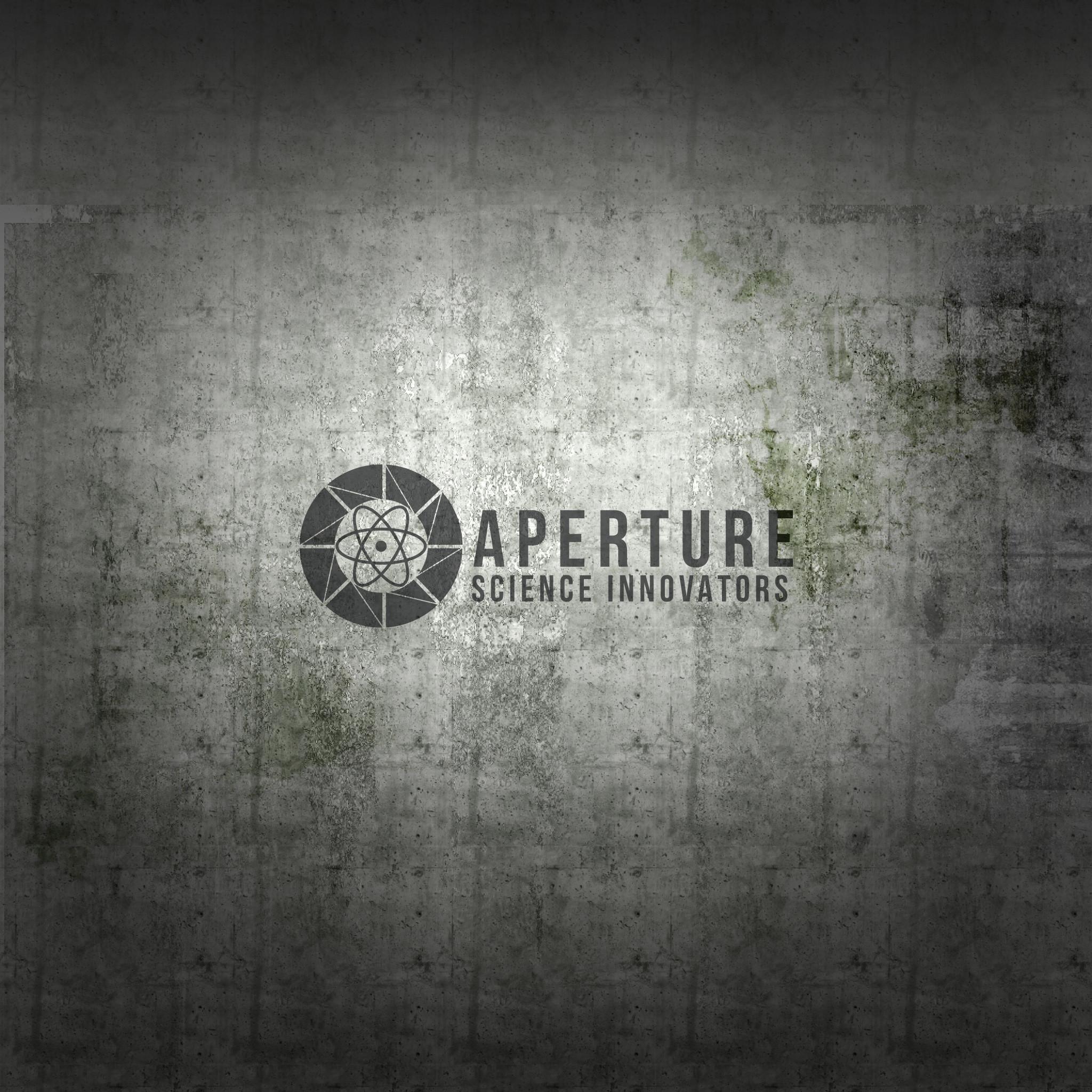 aperture-science-innovators-landscape-stone-wall.jpg2015-11-29 01:141.2 MB  …