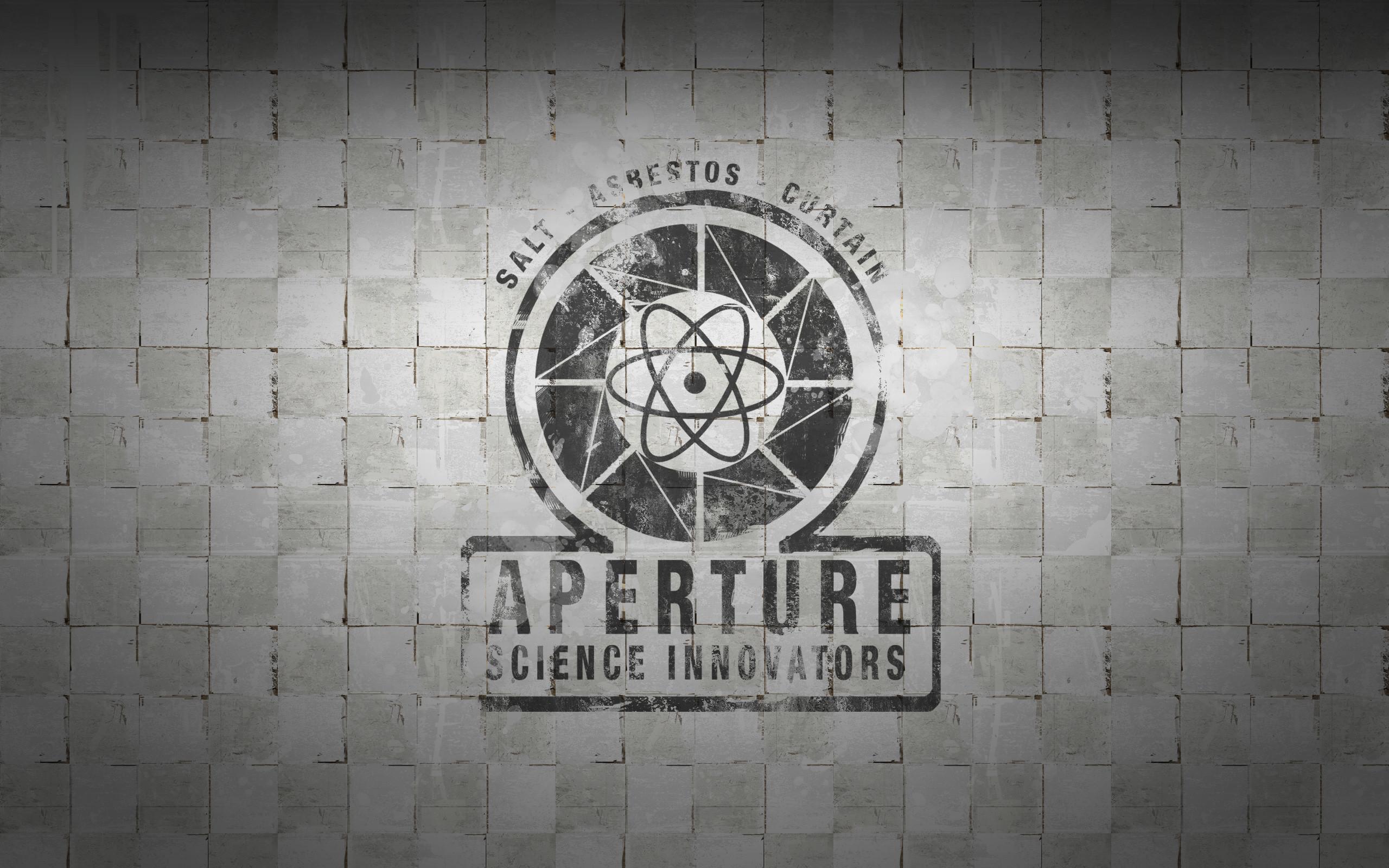 aperture-science-innovators-wood-wall.jpg2015-11-29 01:141.2 MB …