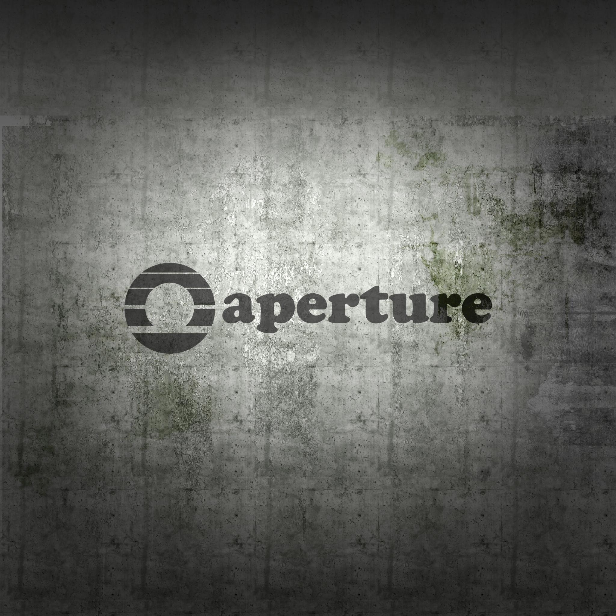aperture-60s-stone-wall.jpg …