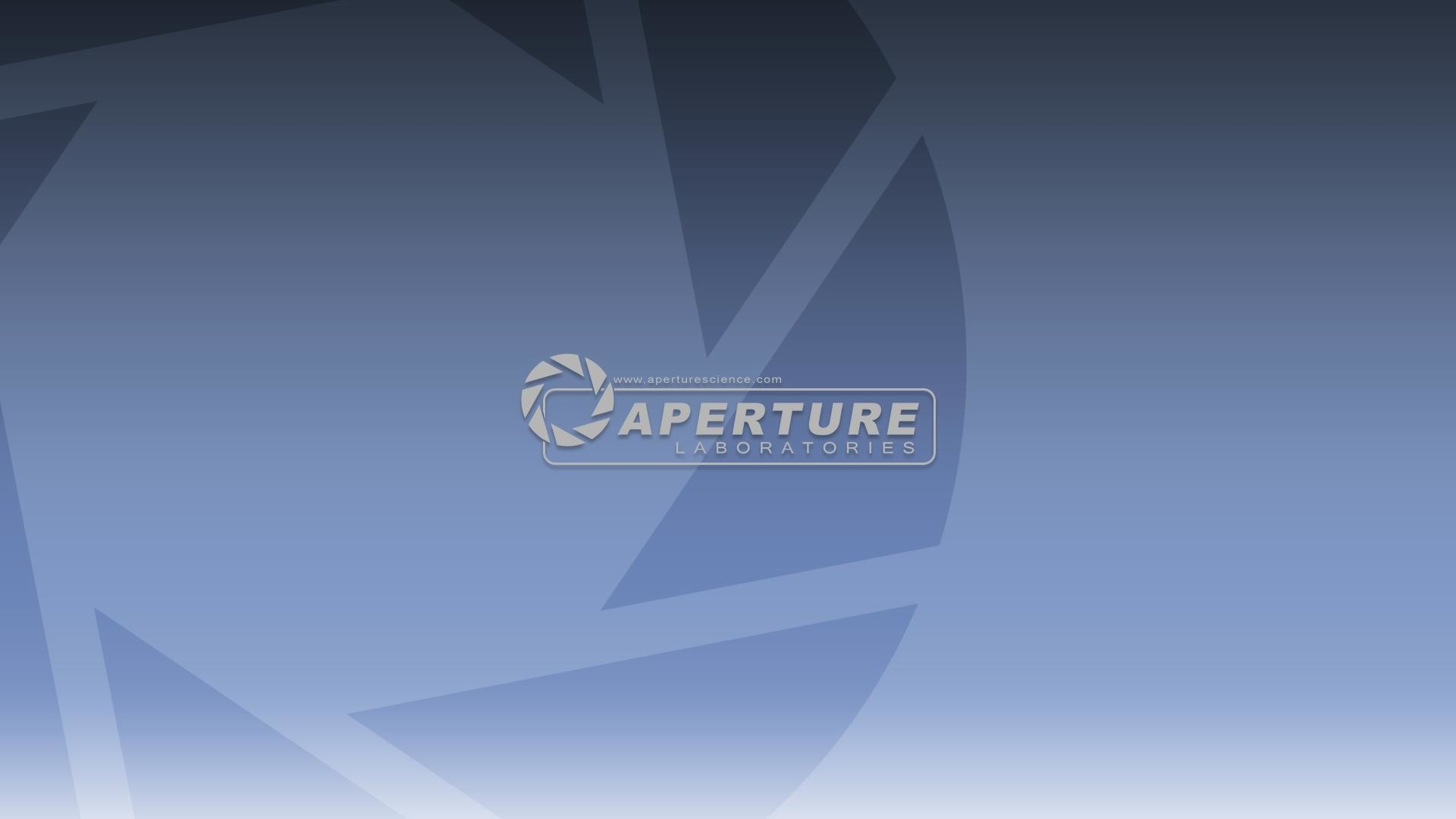 wallpaper.wiki-Aperture-Laboratories-Background-Full-HD-PIC-