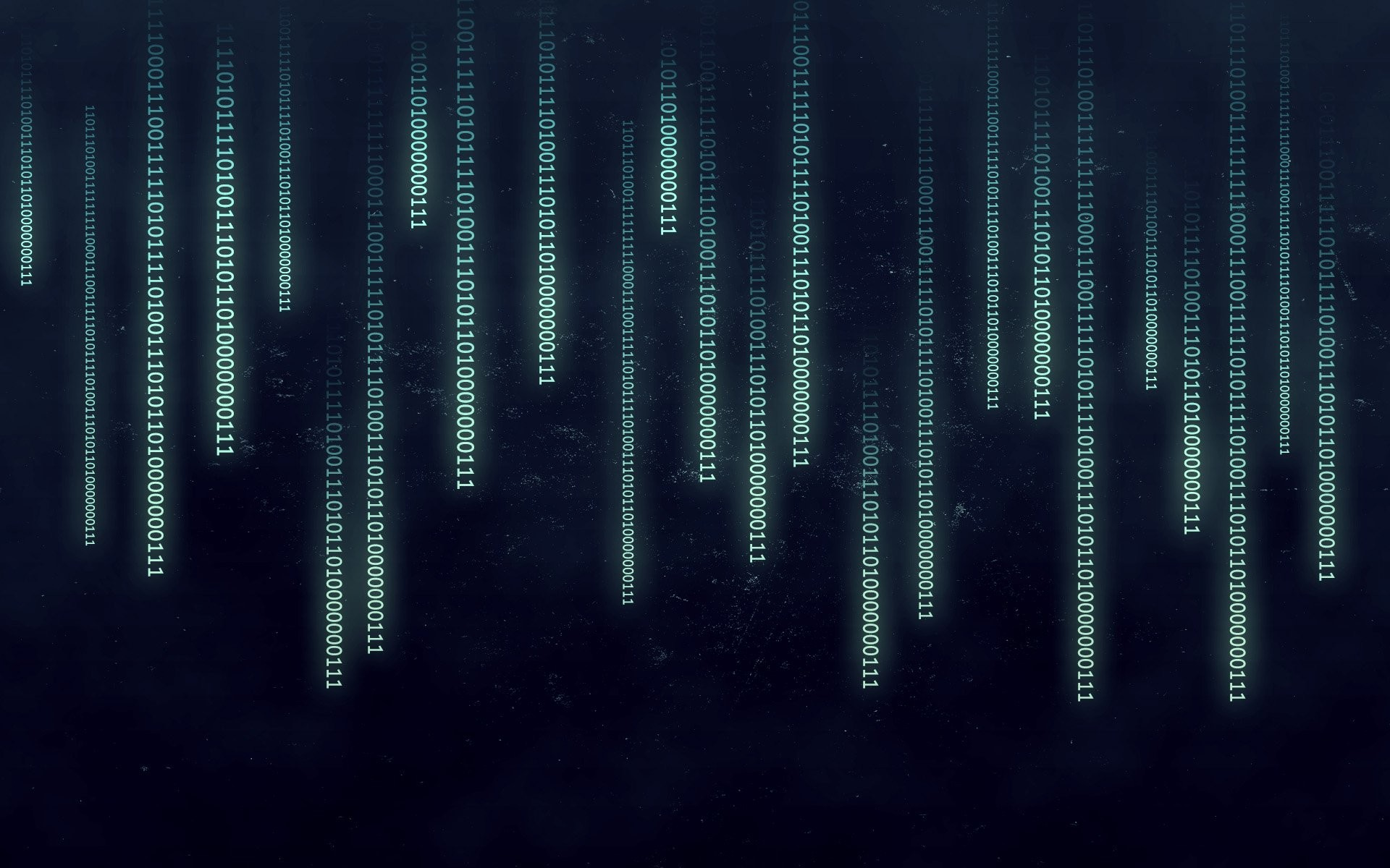 Pictures Collection for Mobile Computer Science Wallpaper