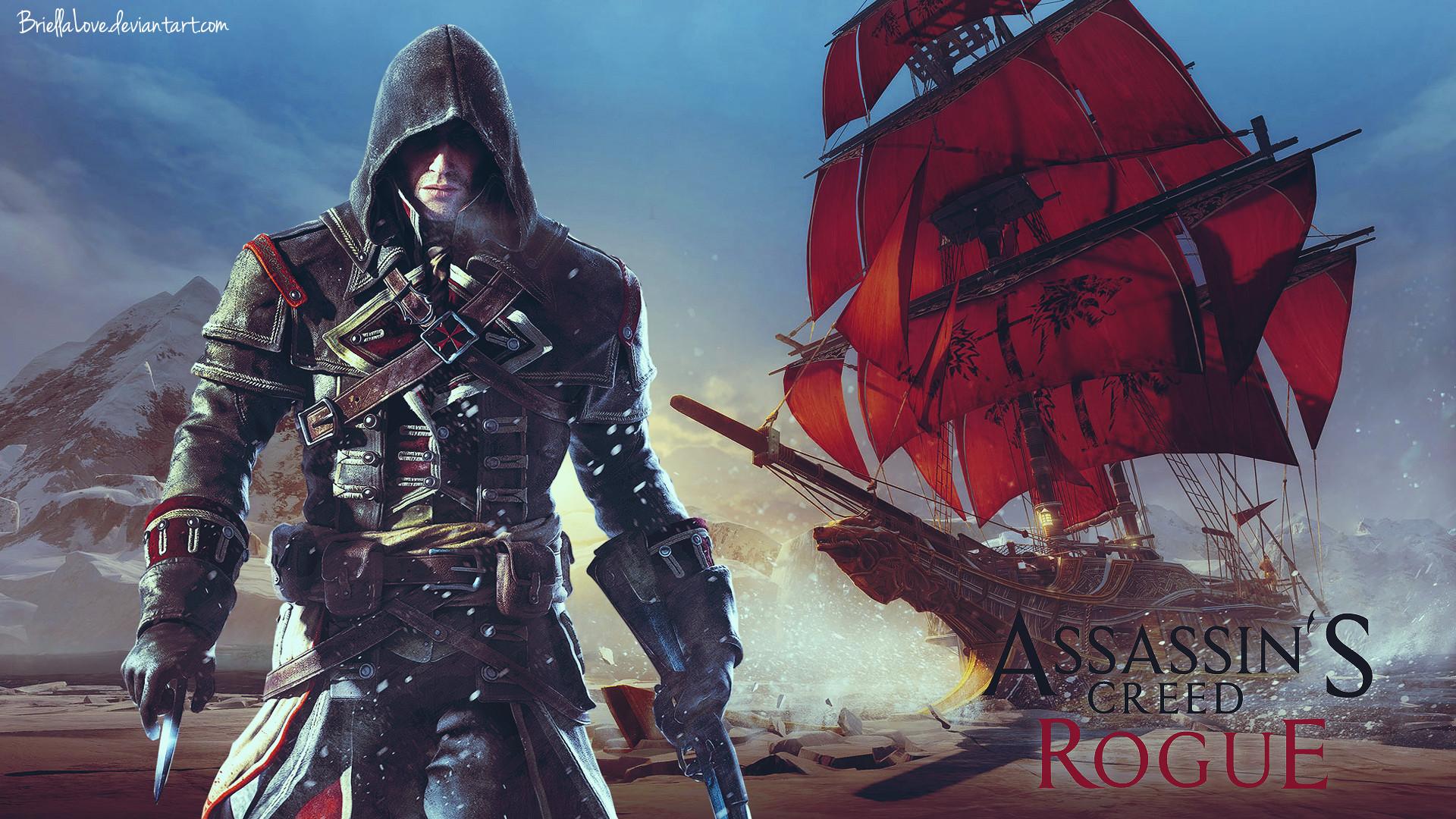 assassin_s_creed_rogue_wallpaper_by_briellalove-d85j5tu.png