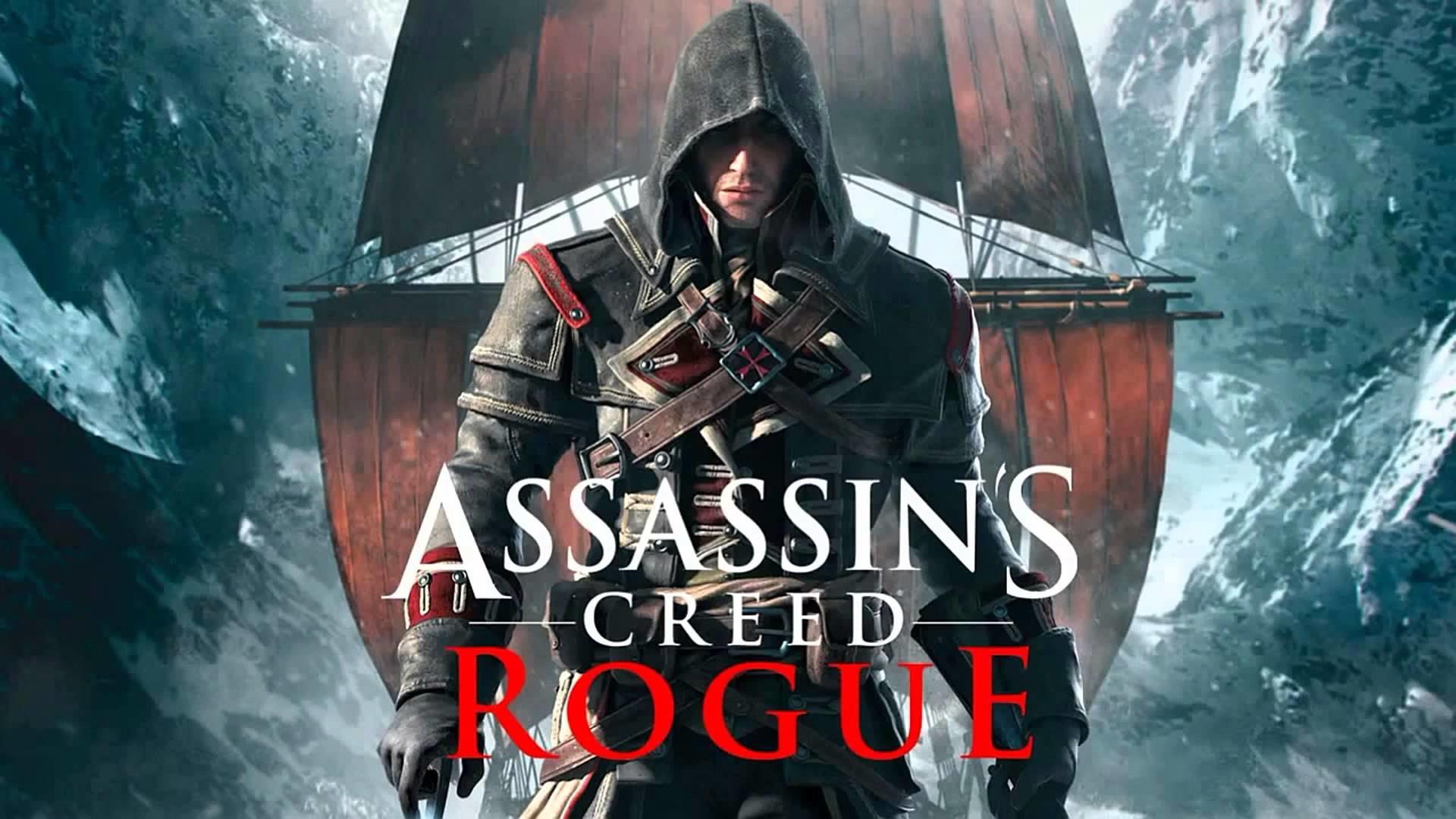 Assassin's Creed Rogue Wallpapers HD   Assassins creed wallpaper   Assassins  creed Story   #19