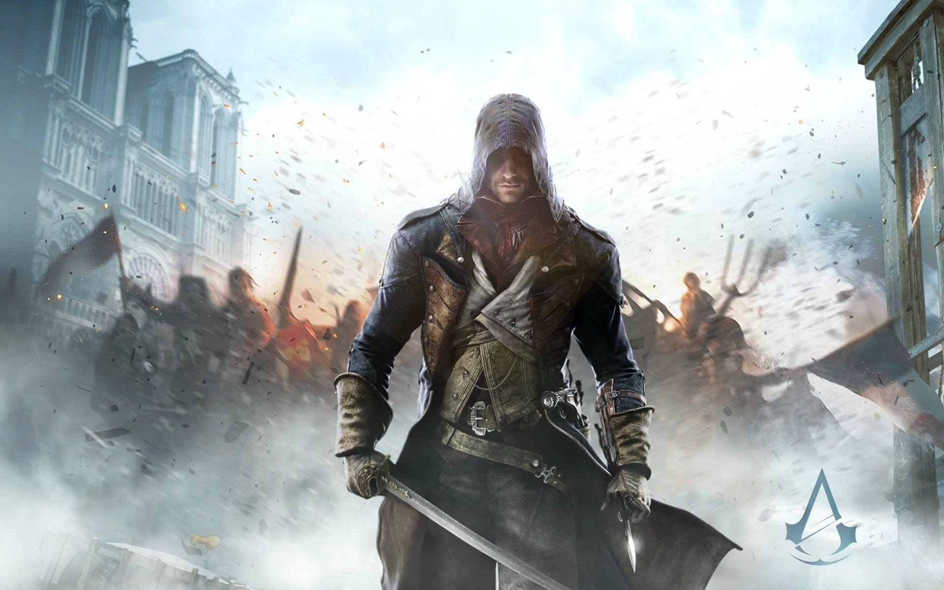 Games Assassins Creed Rogue Wallpaper Background Images Hd 1080p Assassin's  …