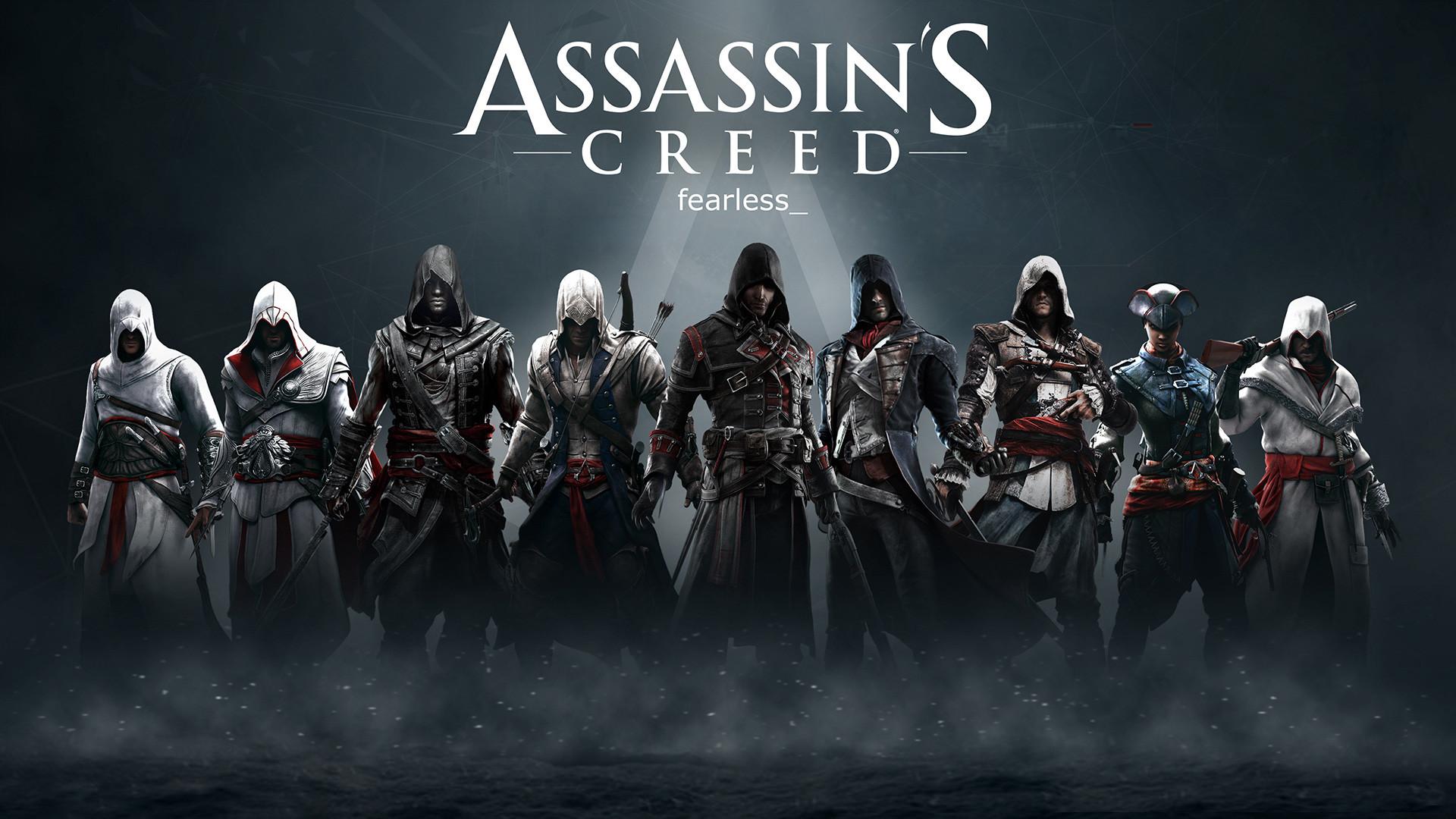 Assassin's Creed Rogue Wallpaper HD 1080p   Assassins creed wallpaper   Assassins  creed Story   #18