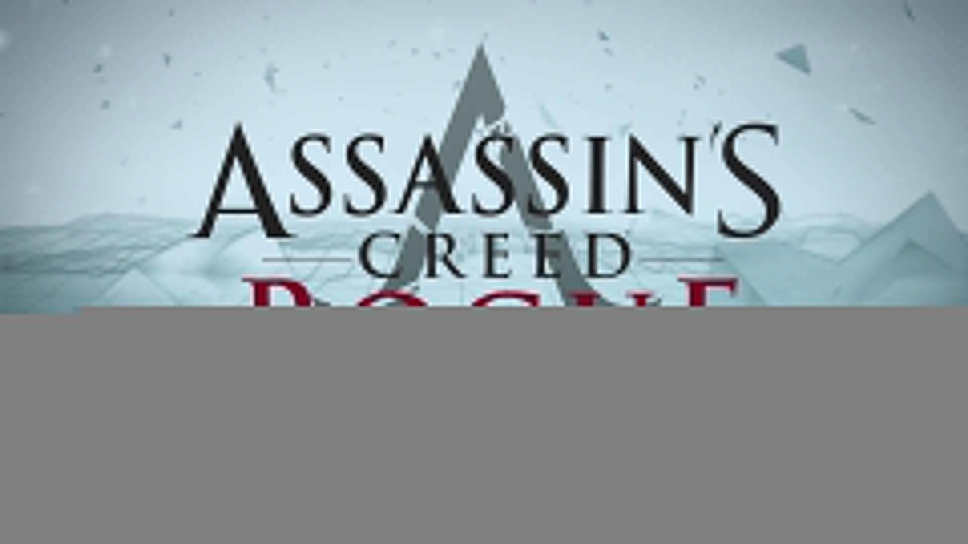 Assassins-Creed-Rogue-Logo-Wallpaper