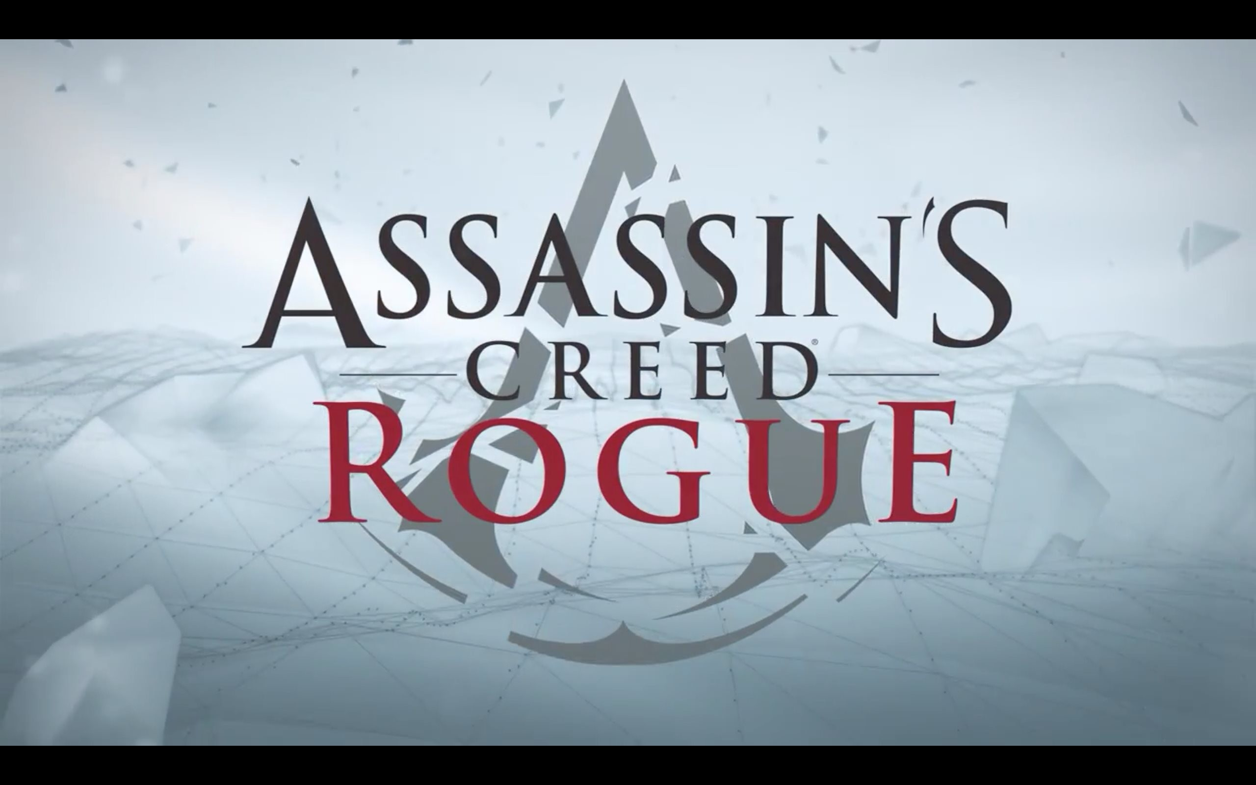 … on: 1920×1200, 1680×1050, 1440×900) Samsung Galaxy Tab & iPad:  2048×1536 (compatible with almost all tablets). Assassin's Creed Rogue …