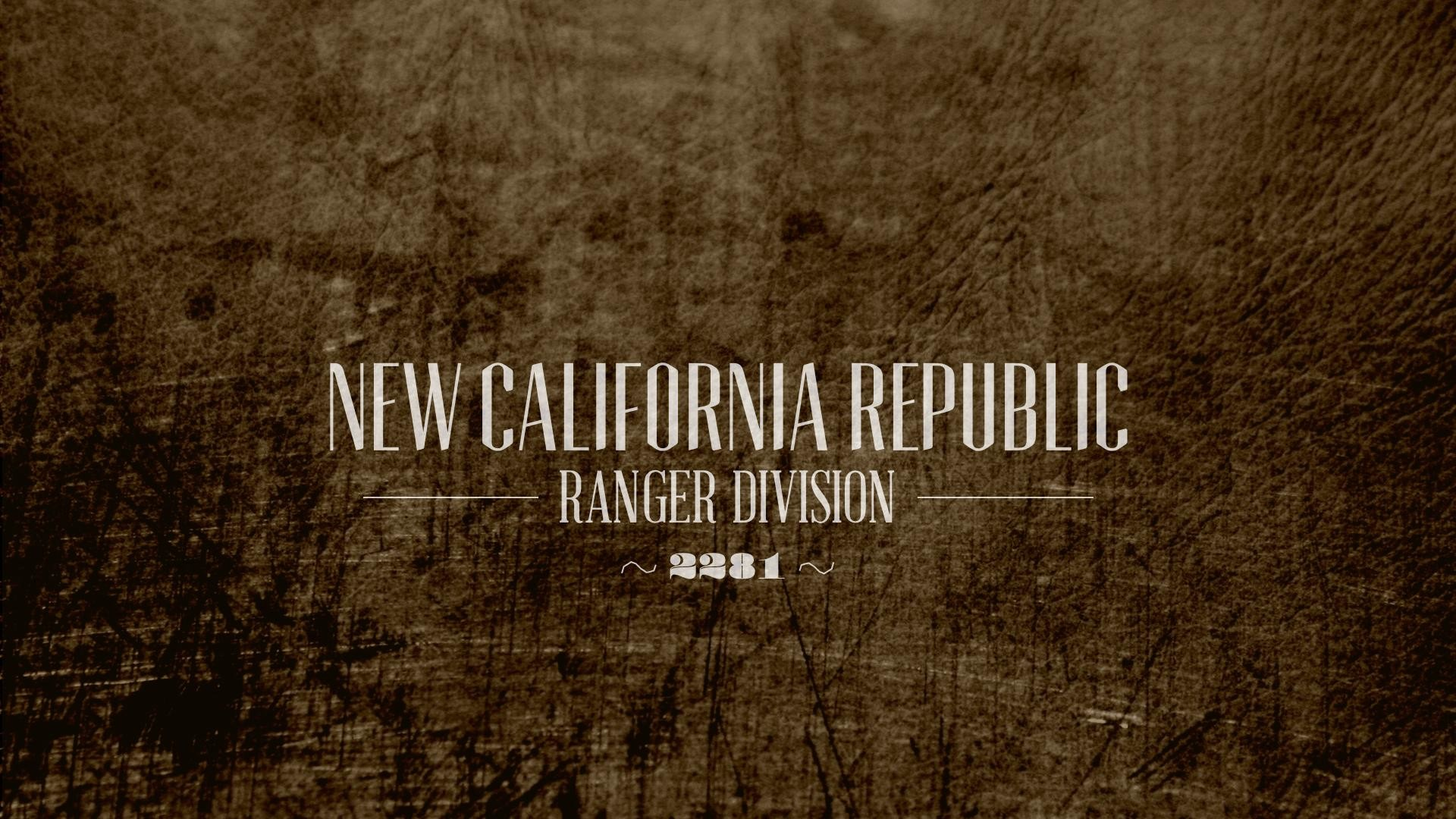 … fallout 4 ncr ranger wallpapers 79 wallpapers hd wallpapers …