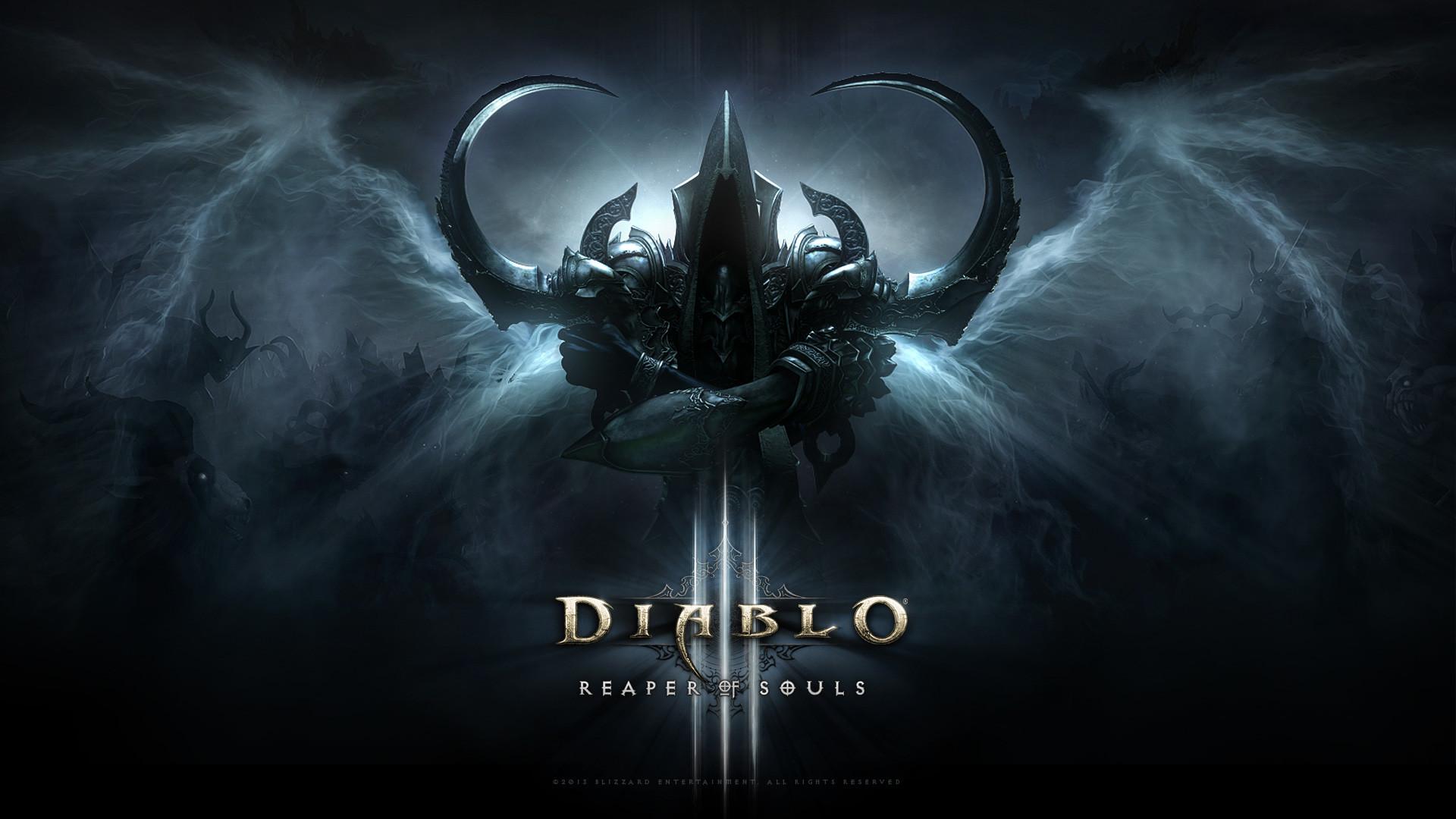 Diablo® III