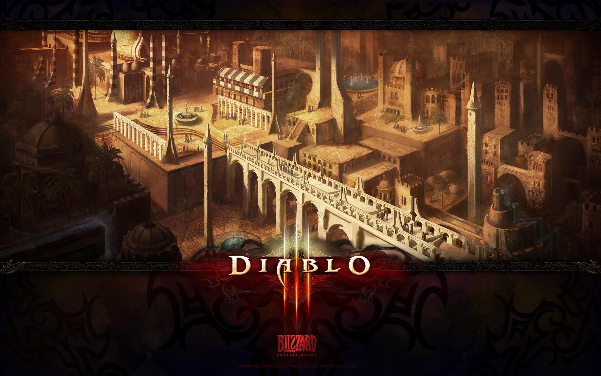 Diablo Wallpapers x Wallpaper | HD Wallpapers | Pinterest | Wallpaper and  Wallpaper backgrounds