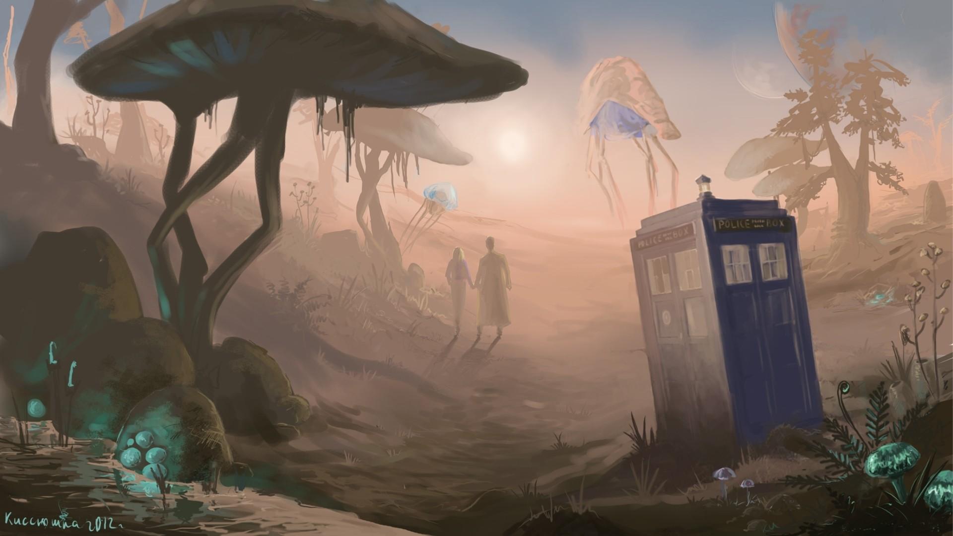 """Wallpaper The Elder Scrolls III: Morrowind """"Creativity"""""""