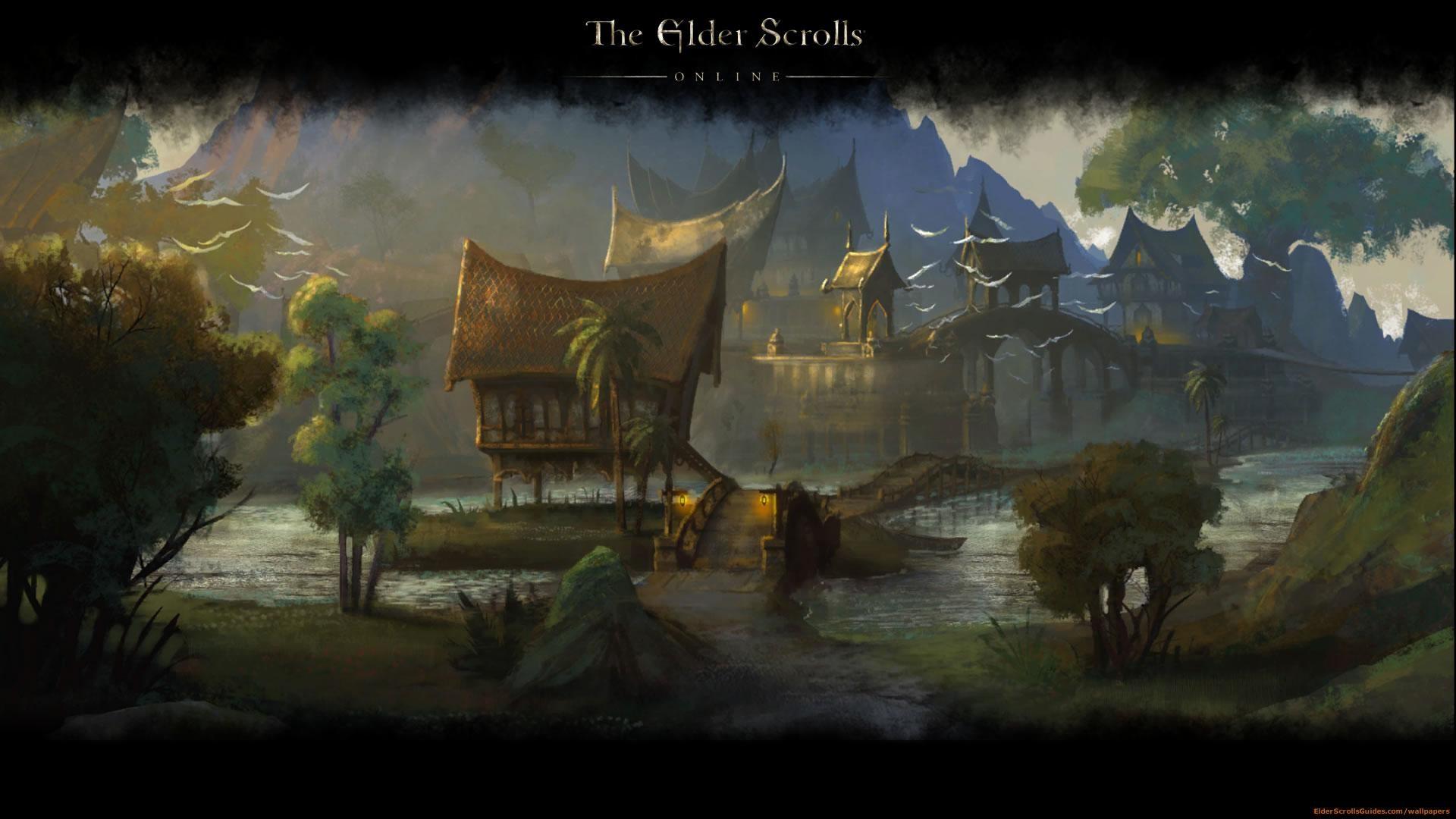 News-Elder-Scrolls-Online-wallpaper-wpt8207730