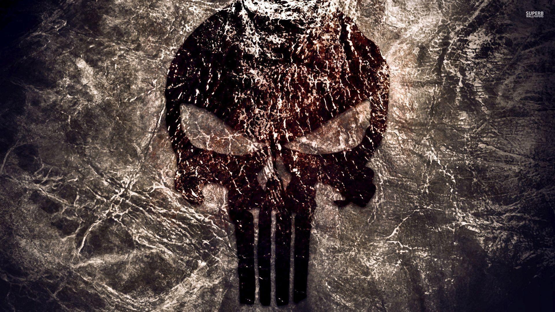 punisher-skull-32008-1920×1080.jpg