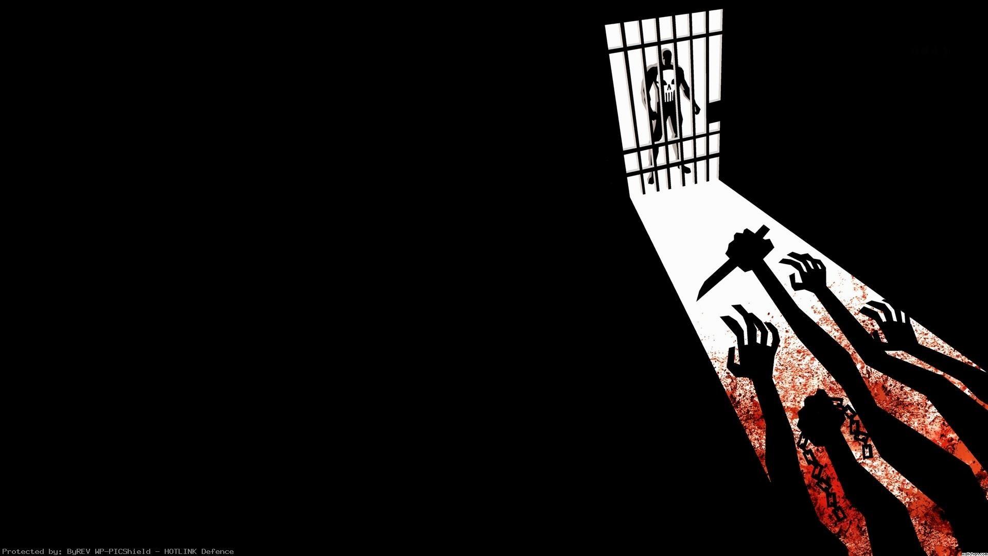 Punisher-HD-wallpaper-wp3809589