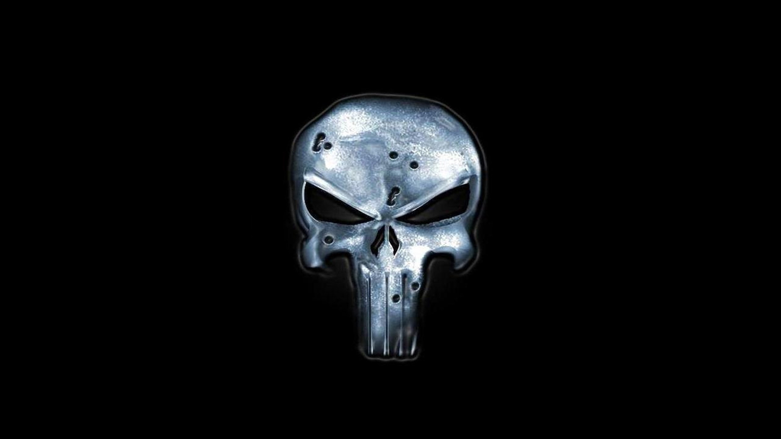 Best Punisher Wallpaper by Lashon Plasencia