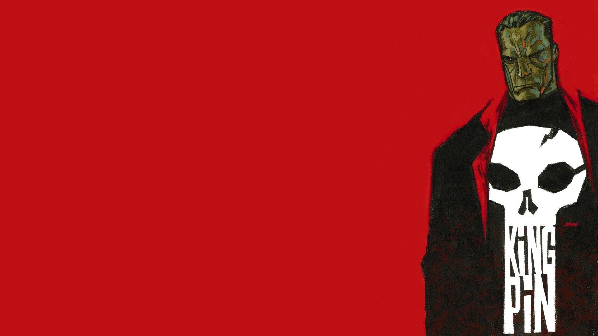 Comics – The Punisher Comic Punisher Wallpaper