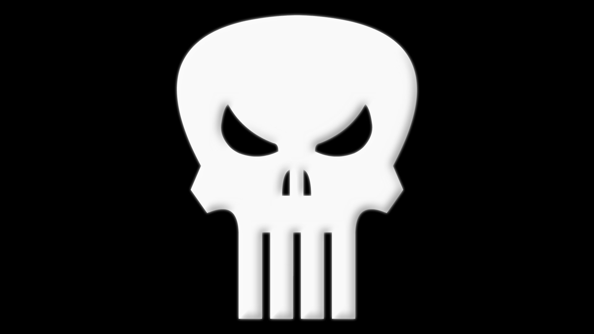 free wallpaper and screensavers for the punisher