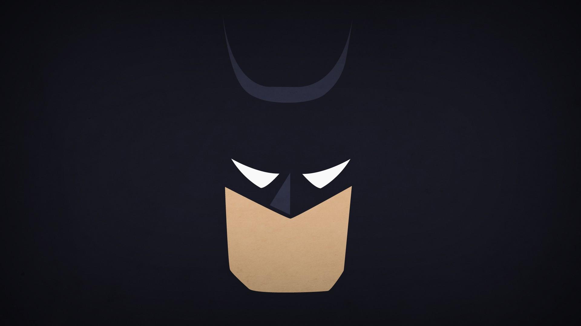 Batman Wallpaper. 1920×1080
