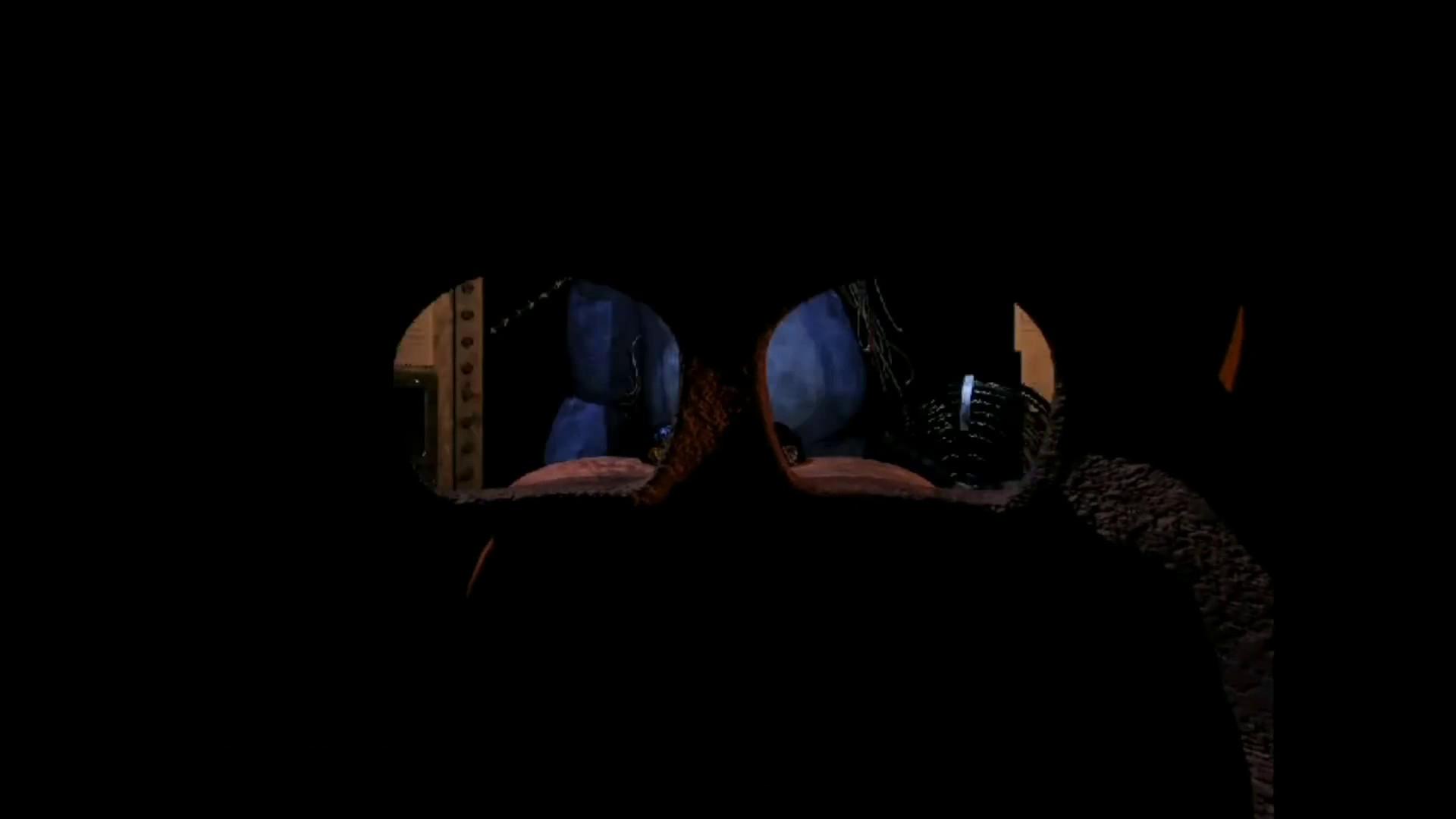 Image – Freddy Fazbear mask FNaF 2.png | Five Nights at Freddy's Wiki |  FANDOM powered by Wikia