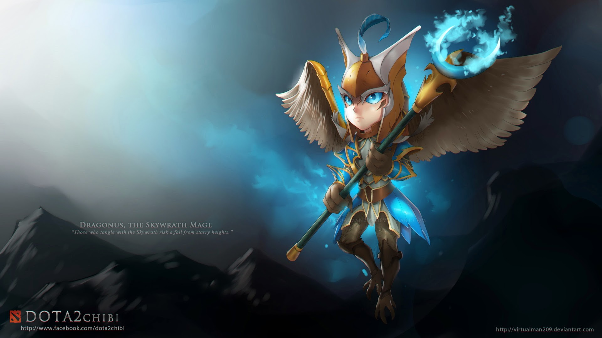 Dota 2 Heroes Wallpaper Awesome Luxury Elegant Best Of Beautiful  Fresh Inspirational Lovely Unique New