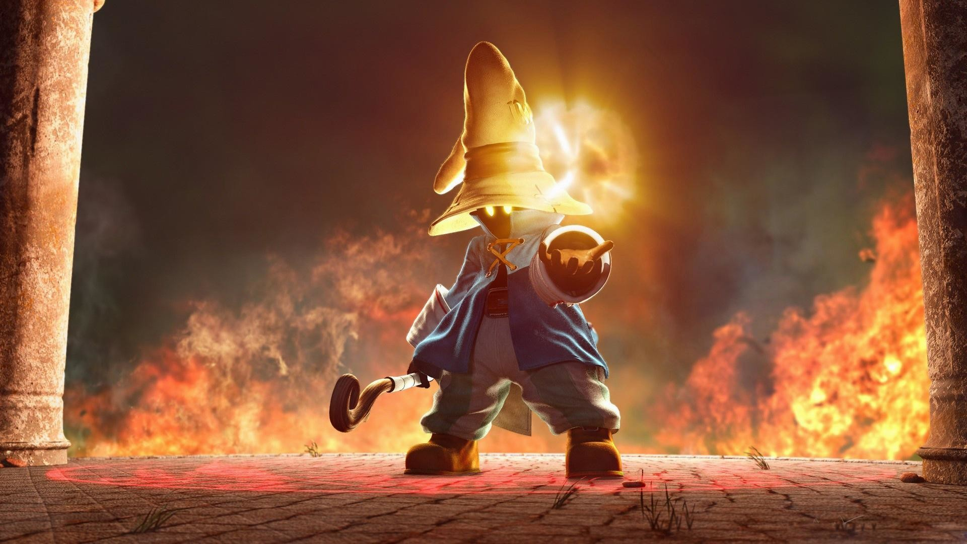 wallpaper.wiki-Download-Final-Fantasy-HD-Wallpapers-PIC-