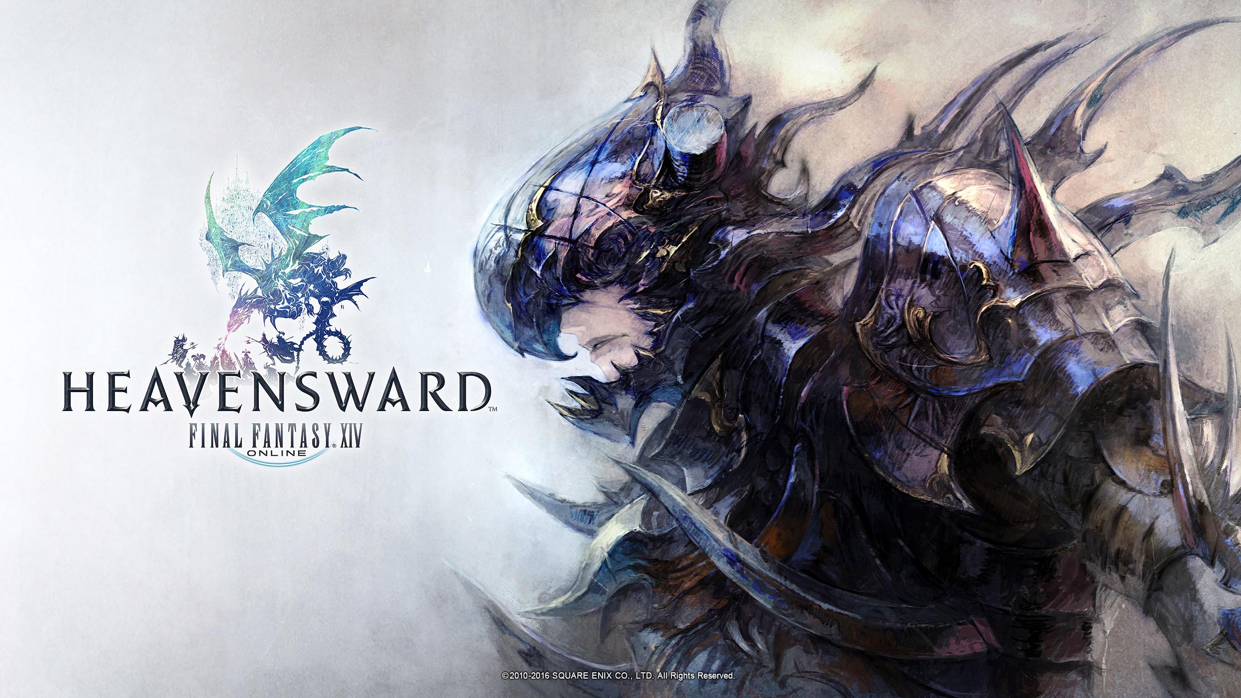 Final Fantasy IX Art HD desktop wallpaper Widescreen High | HD Wallpapers |  Pinterest | Final fantasy, Wallpaper and Wallpaper backgrounds
