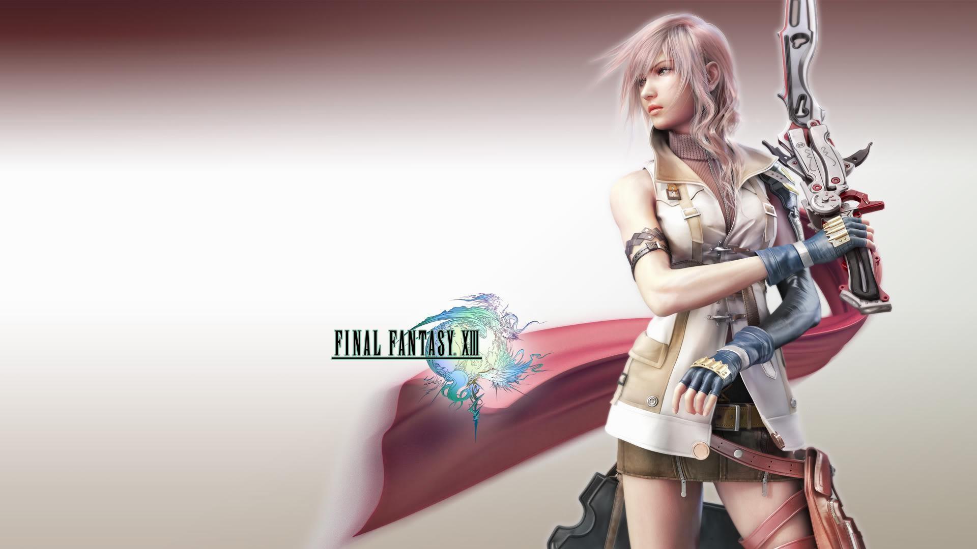 Final-fantasy-wallpapers-HD-download-desktop