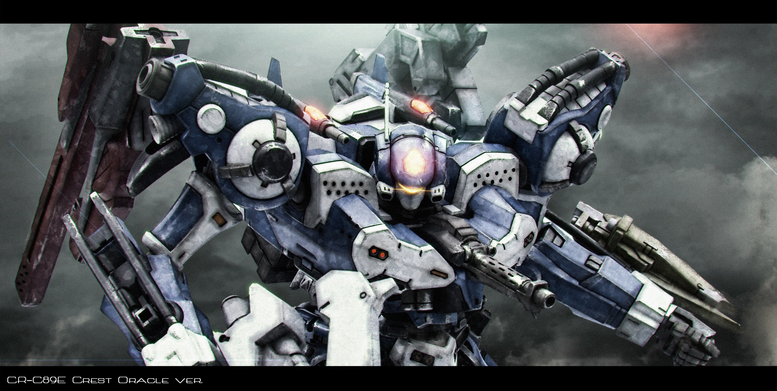 Armored Core Wallpaper by Moiano on DeviantArt 900×563 Armored core v  wallpaper   Adorable